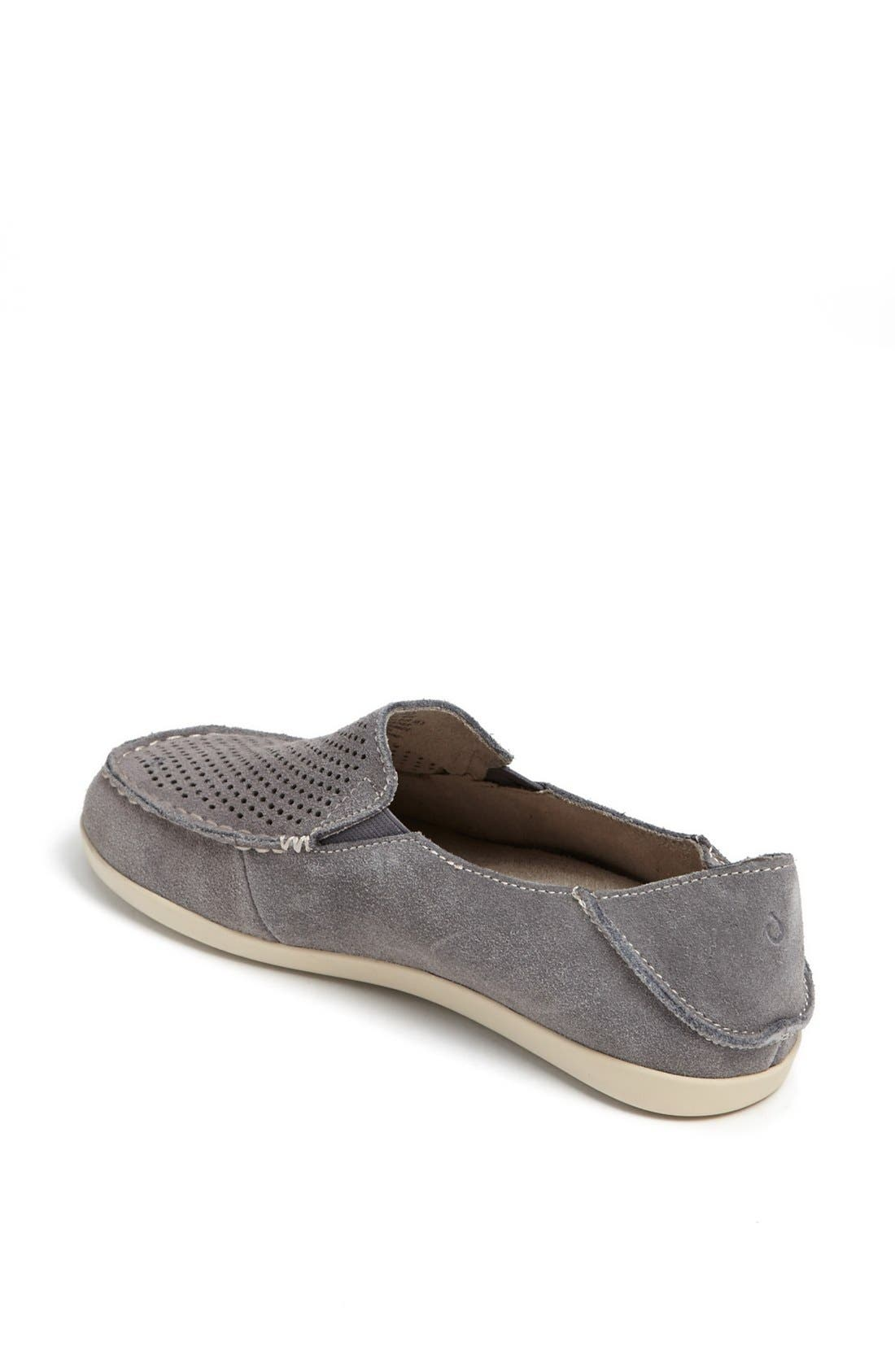 Alternate Image 2  - OluKai 'Nohea' Sneaker