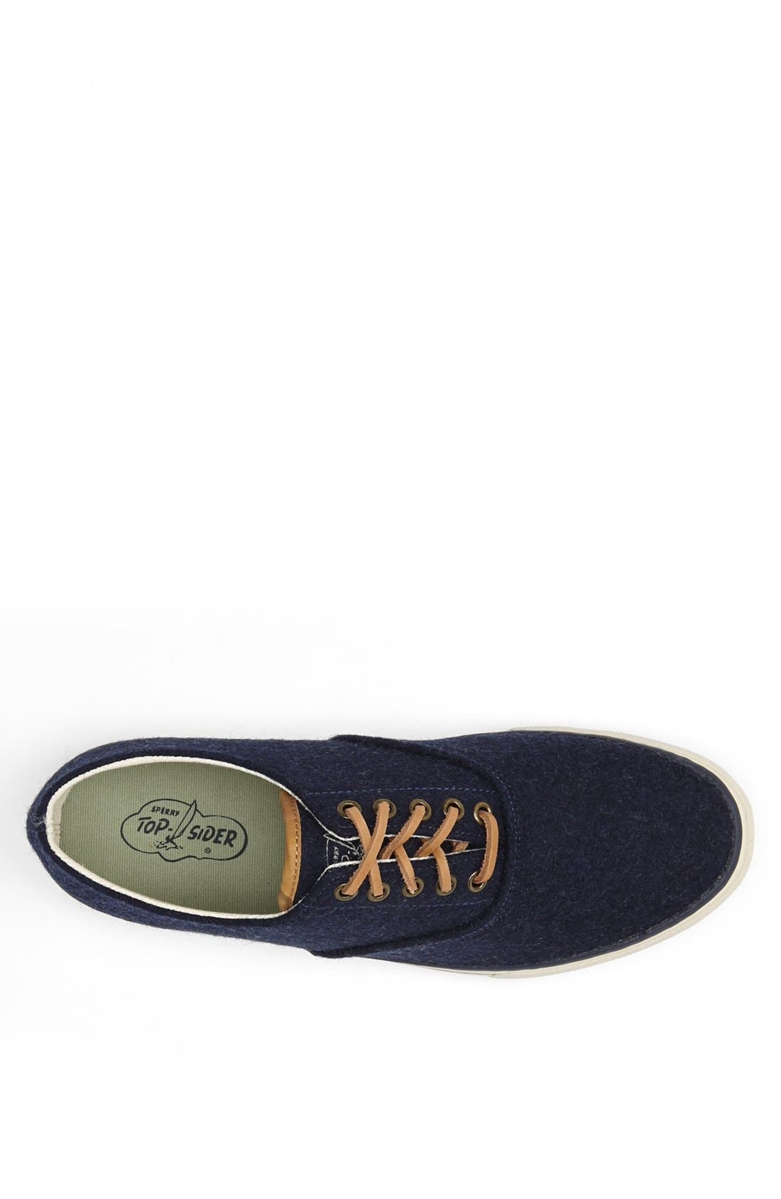 Alternate Image 3  - Sperry Top-Sider® 'American Originals - CVO' Sneaker