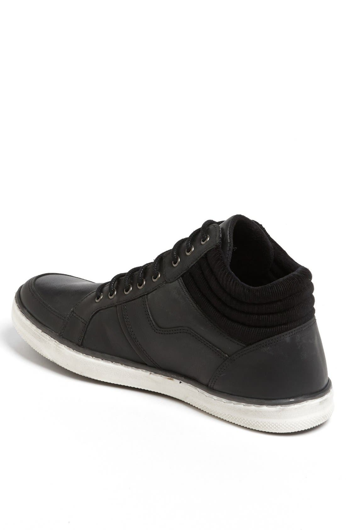 Alternate Image 2  - Kenneth Cole Reaction 'Mir-Acle' Sneaker