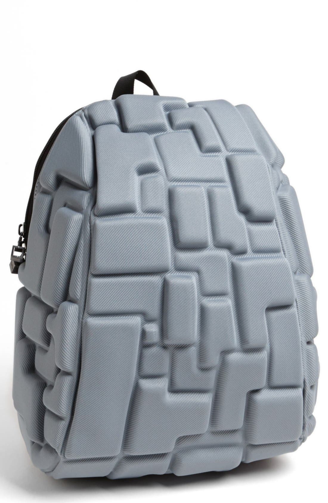 Alternate Image 1 Selected - MadPax 'The Blok' Half-Pack Backpack (Toddler Boys & Little Boys)