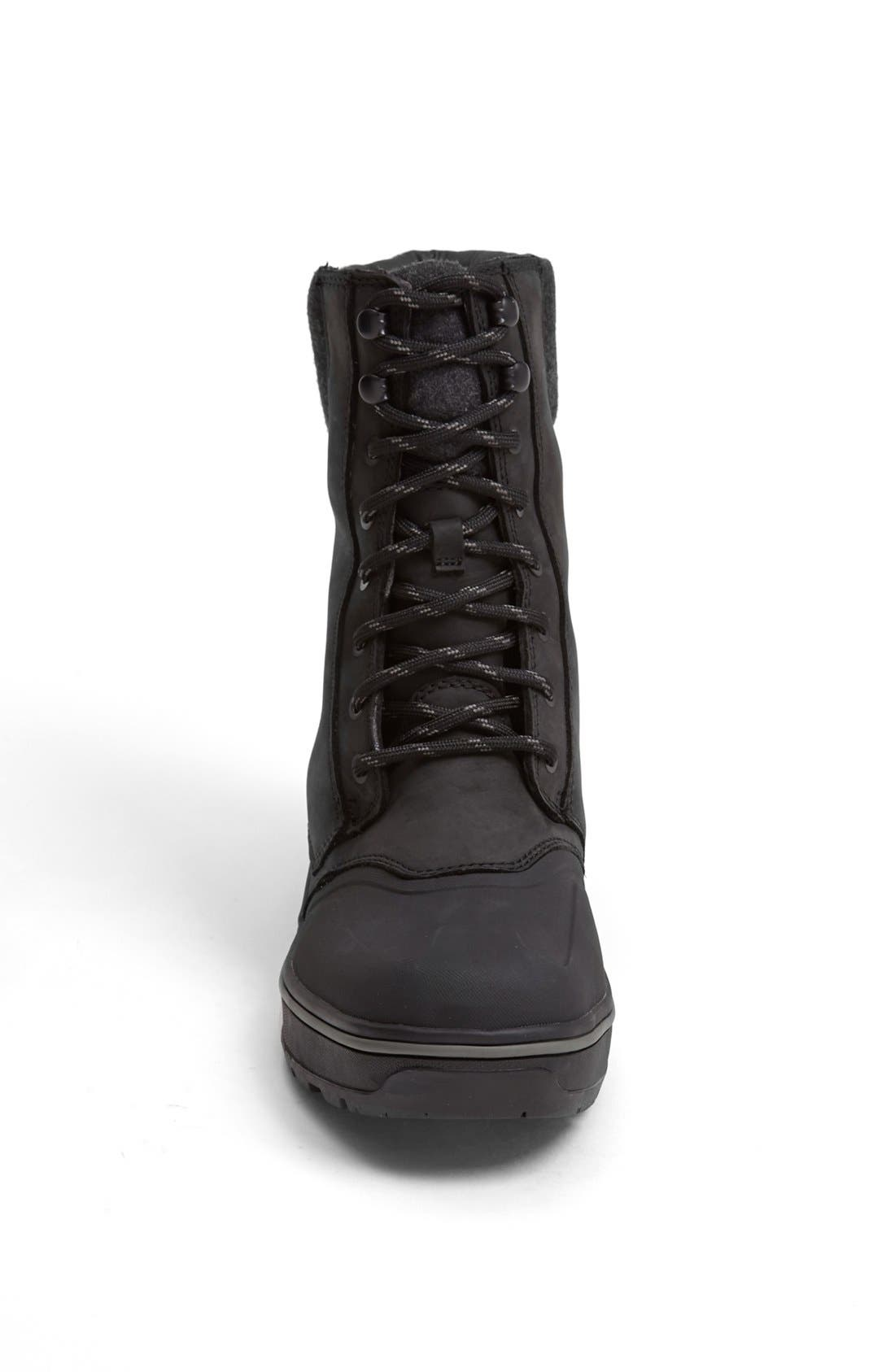 Alternate Image 3  - The North Face 'Shellisto' Snow Boot