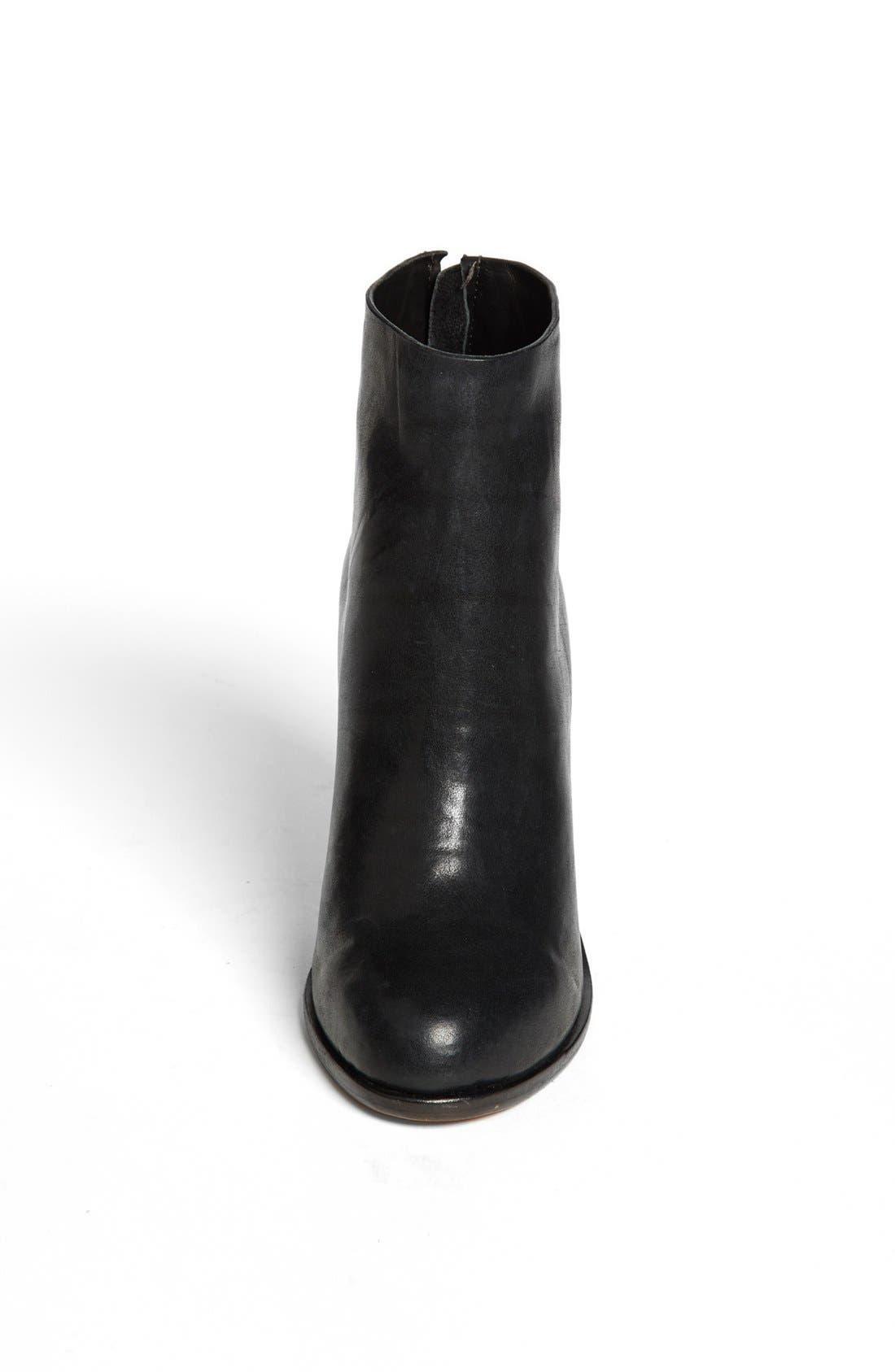 Alternate Image 3  - rag & bone 'Kerr' Boot