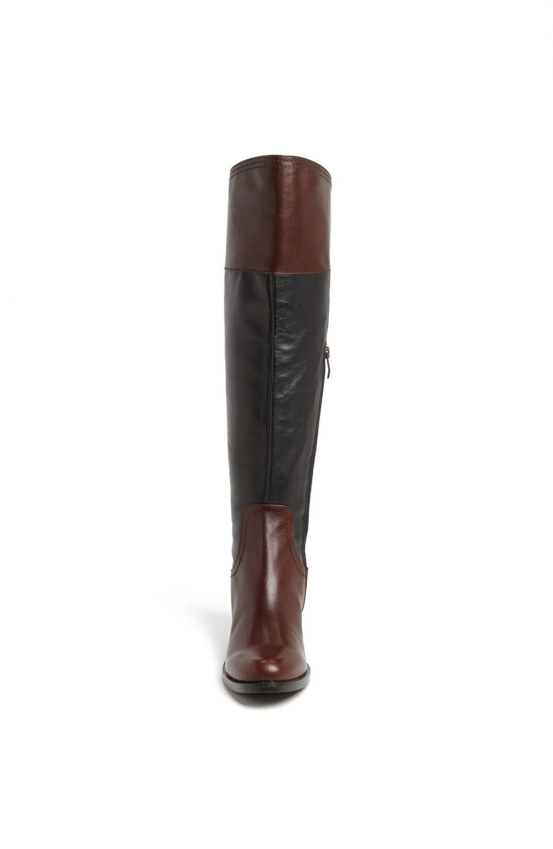 Alternate Image 3  - Vince Camuto 'Vatero' Over the Knee Boot