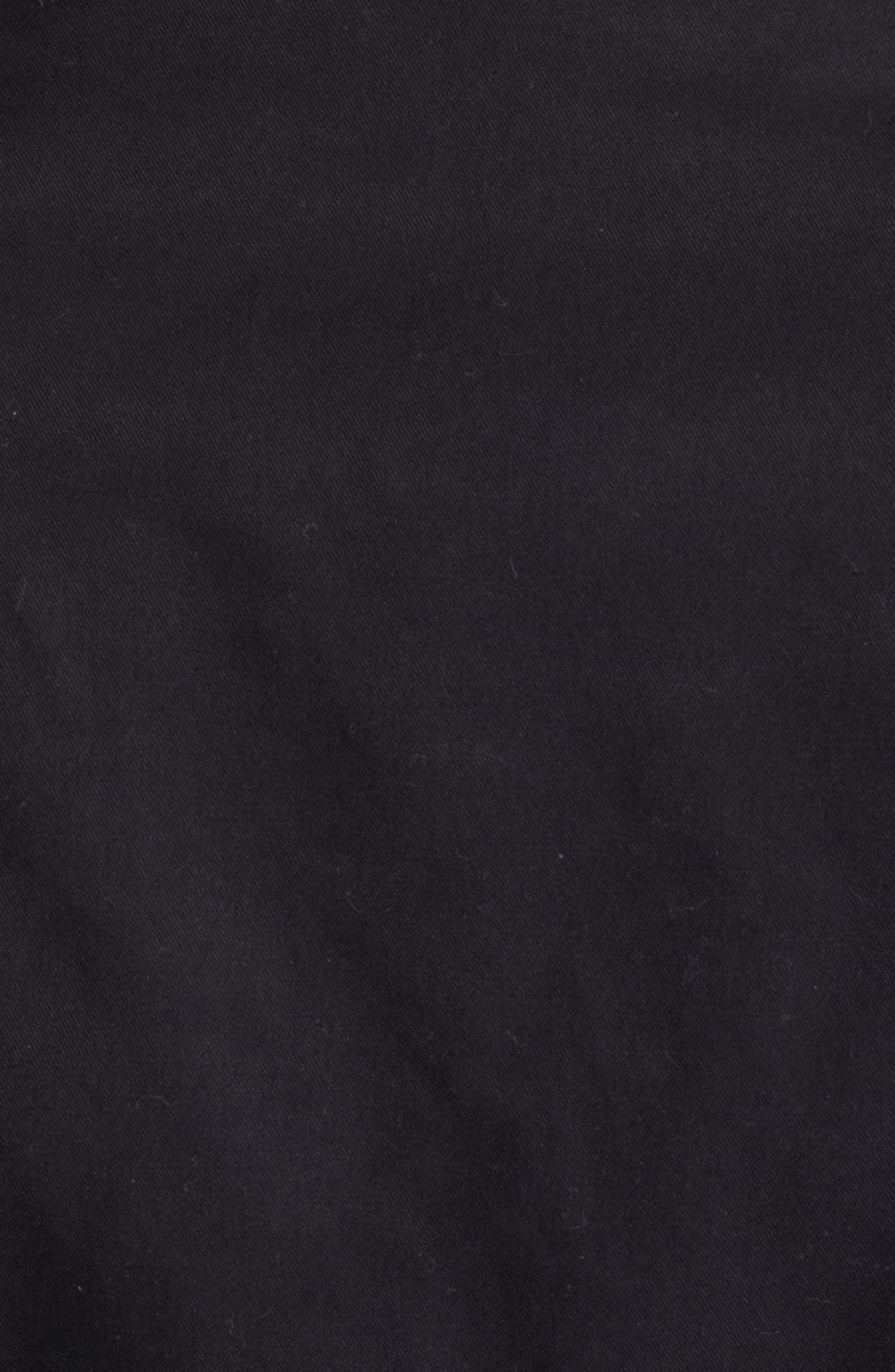 Alternate Image 3  - rag & bone 'Delancy' Jacket