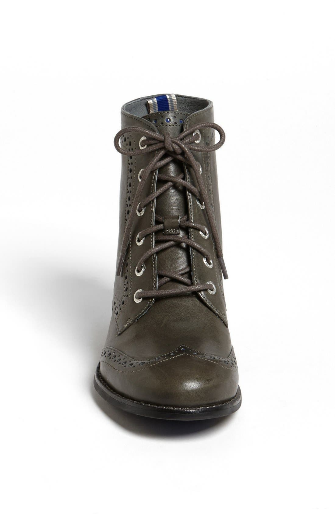 Alternate Image 3  - Sperry Top-Sider® 'Adeline' Boot