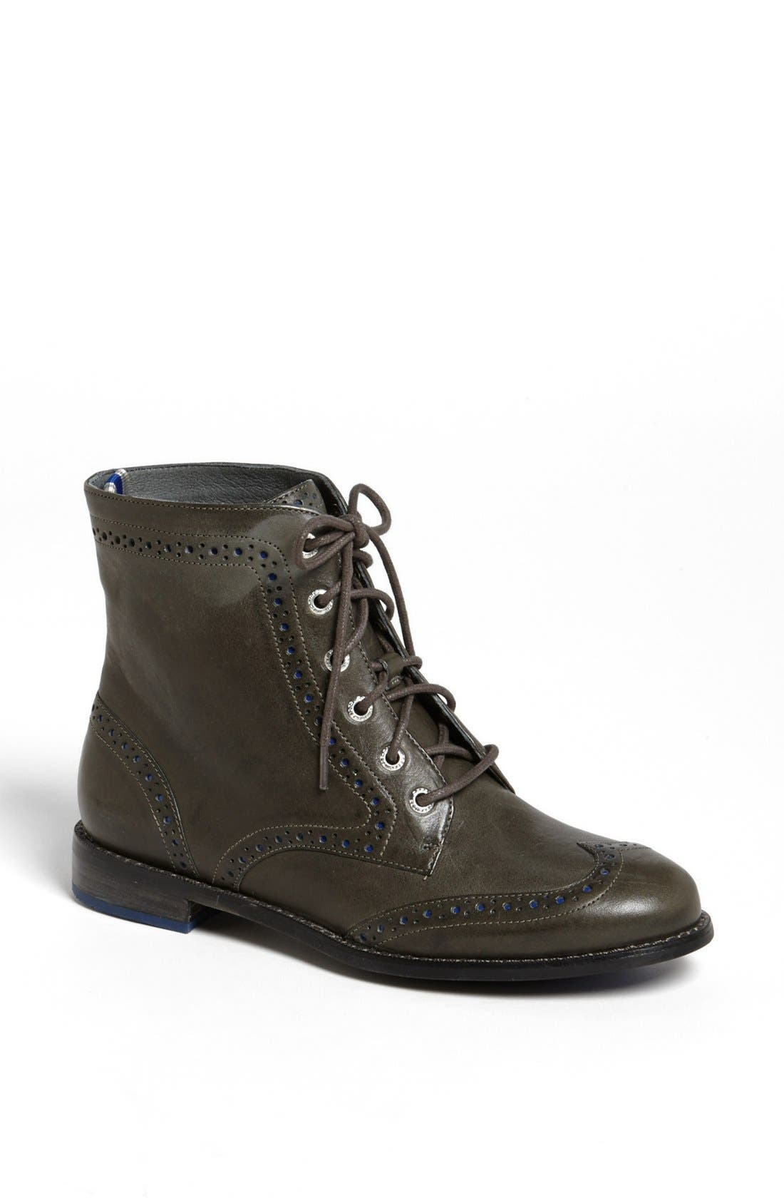 Alternate Image 1 Selected - Sperry Top-Sider® 'Adeline' Boot
