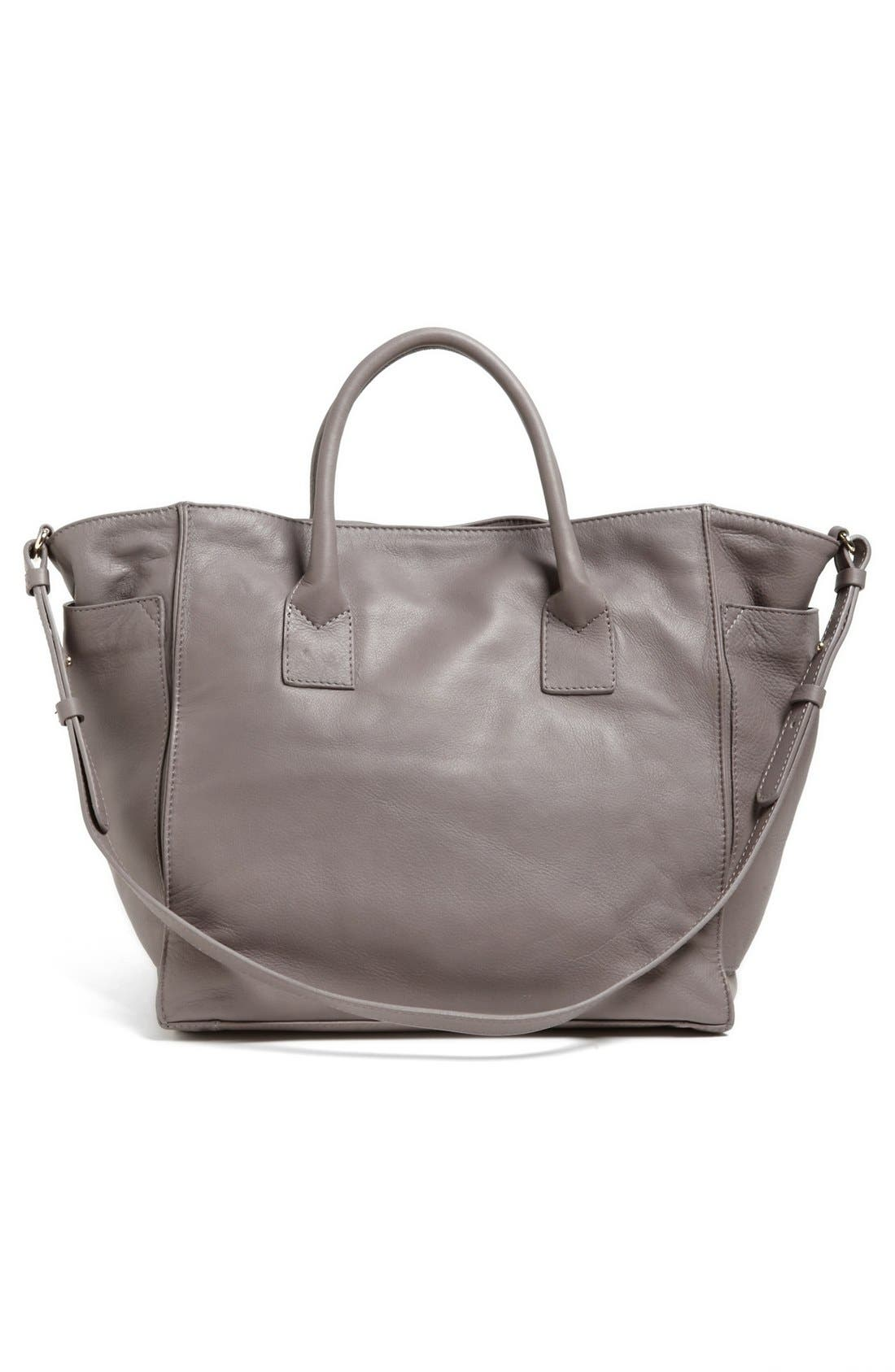 Alternate Image 4  - See by Chloé 'Nellie' Tote