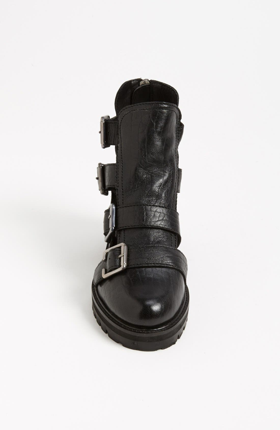 Alternate Image 3  - Topshop 'Ashleigh' Boot