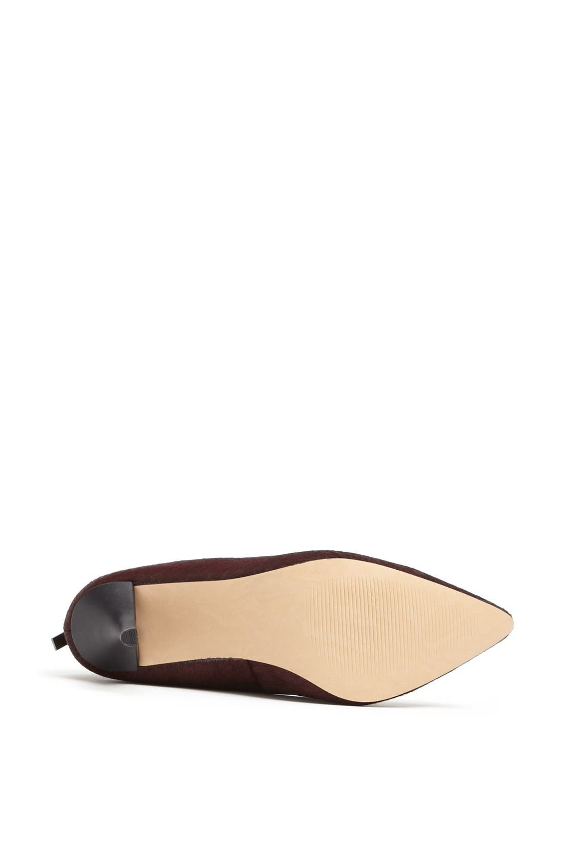 Alternate Image 4  - Carvela Kurt Geiger 'Aim' Pump