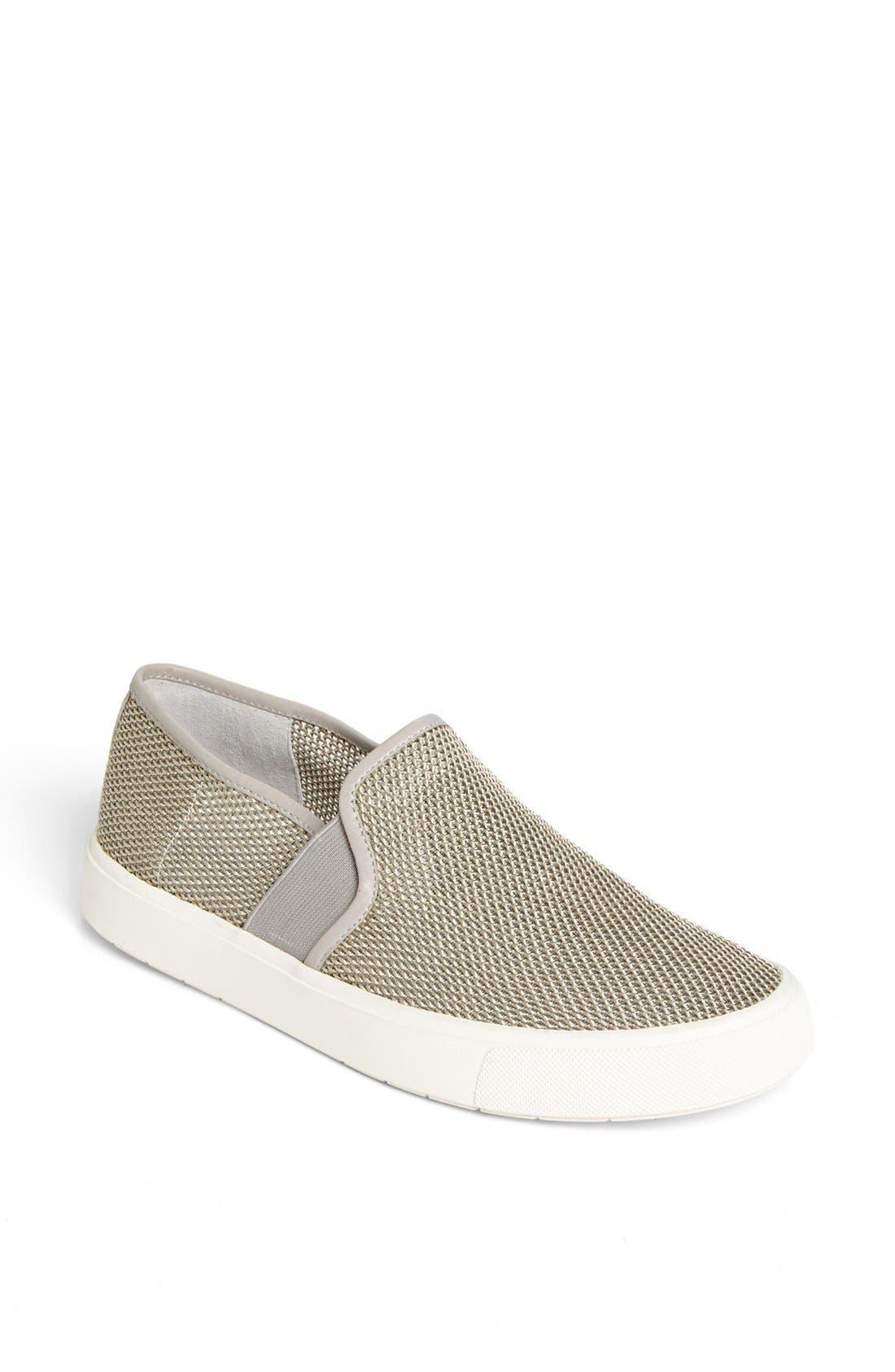 Alternate Image 1 Selected - Vince 'Blair 8' Slip-On Sneaker