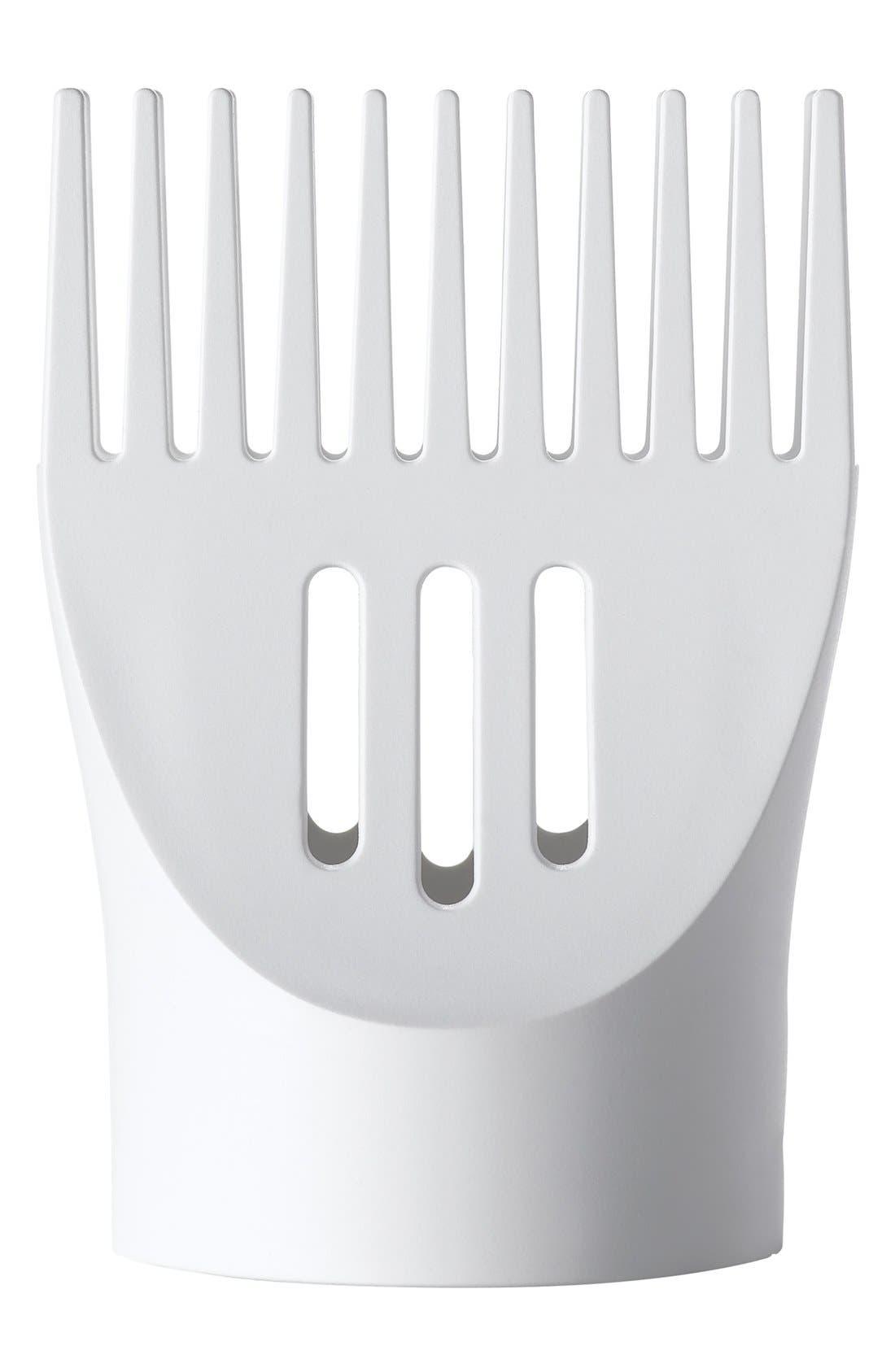 Alternate Image 4  - MOROCCANOIL® Tourmaline Ceramic Hair Dryer