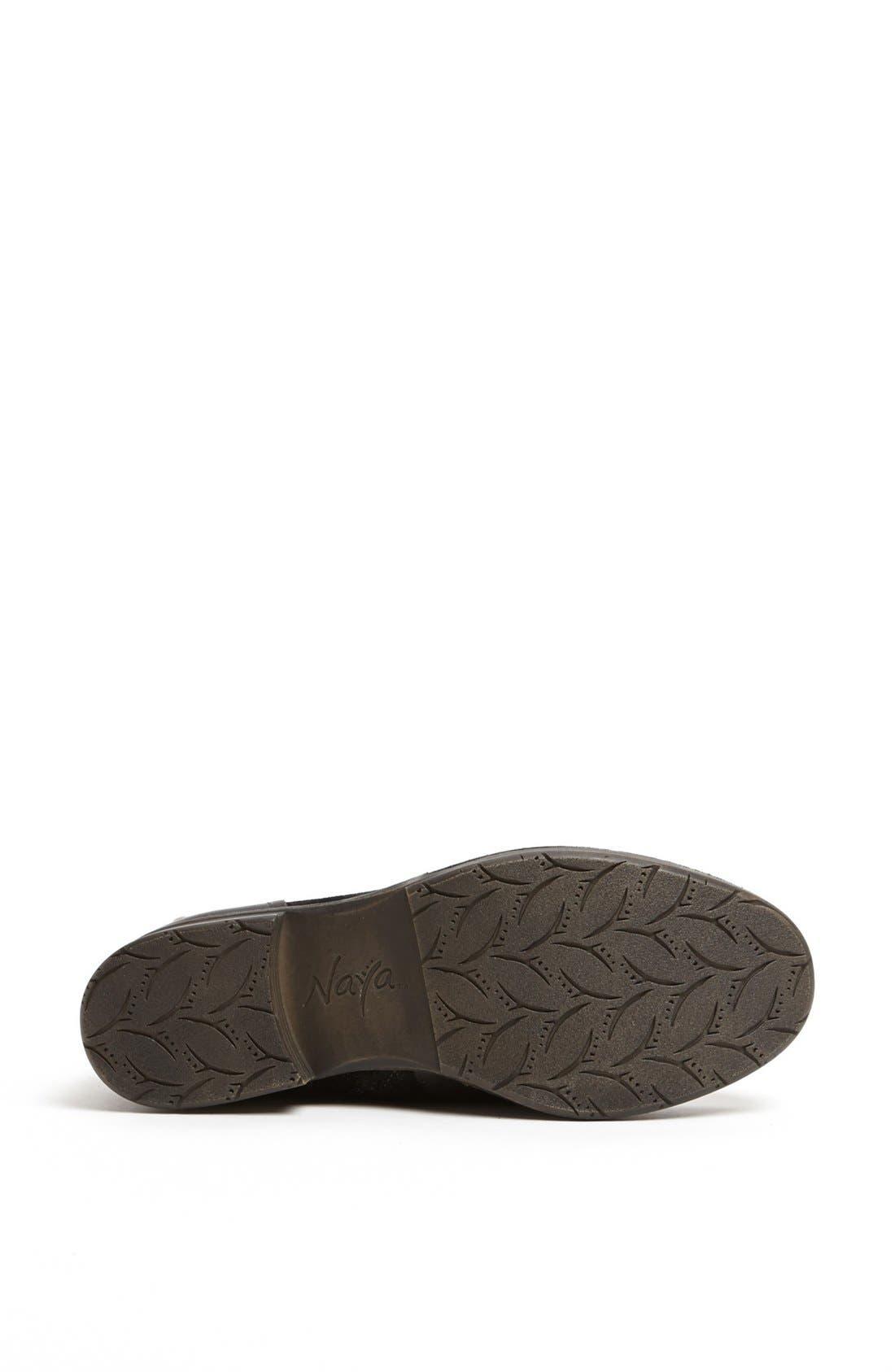 Alternate Image 4  - Naya 'Apollonia' Boot
