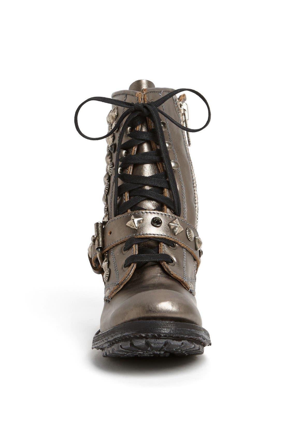 Alternate Image 2  - Ash 'Ryanna' Boot