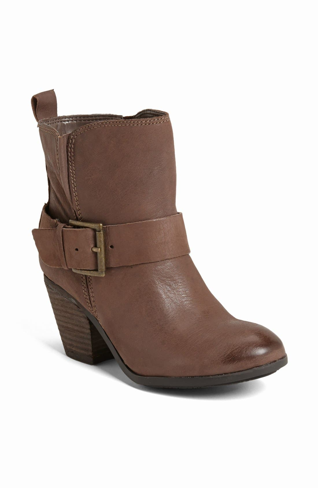 Alternate Image 1 Selected - Fergie 'Country Too' Boot