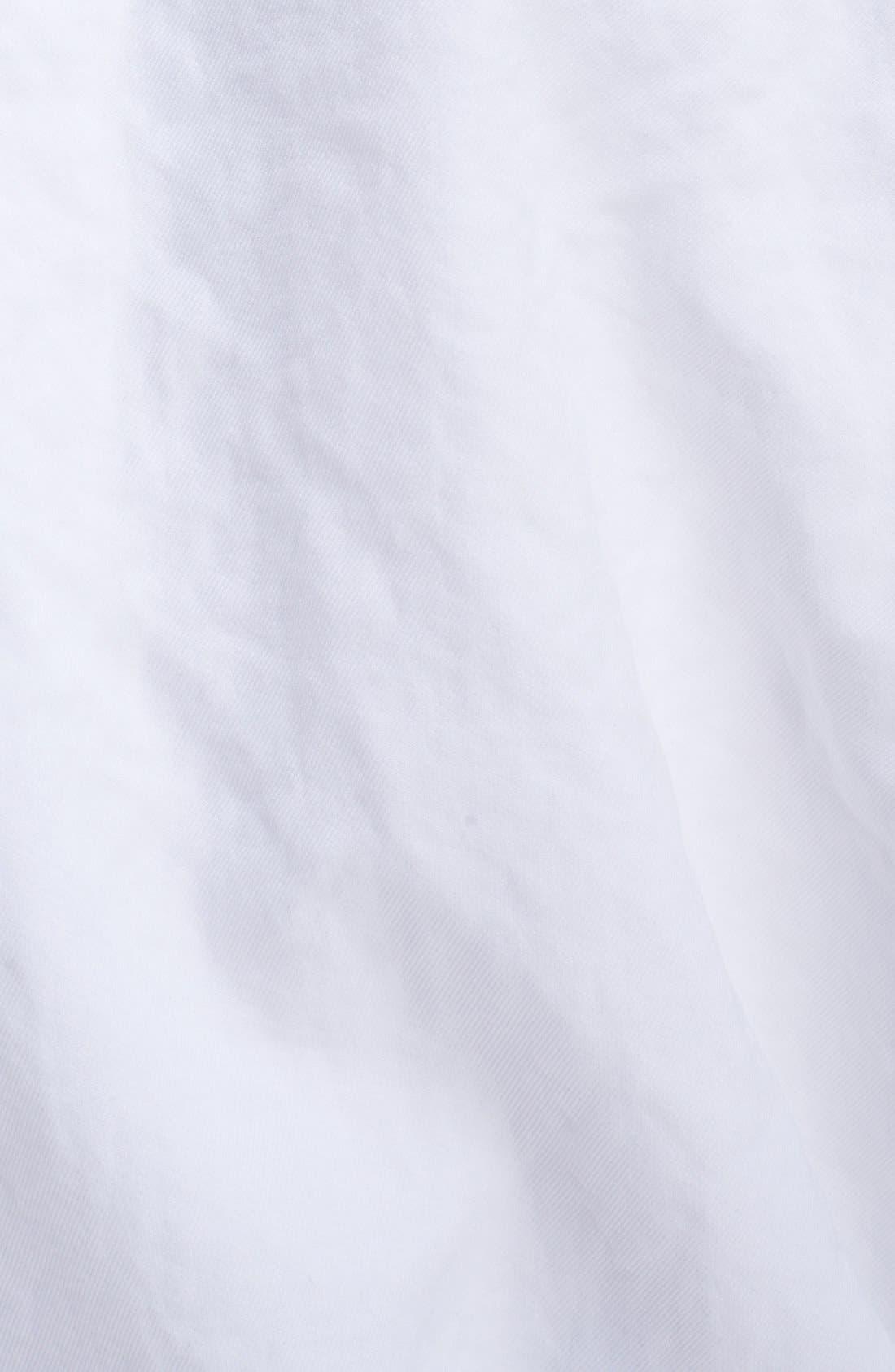 Alternate Image 4  - Marni Techno Jacket