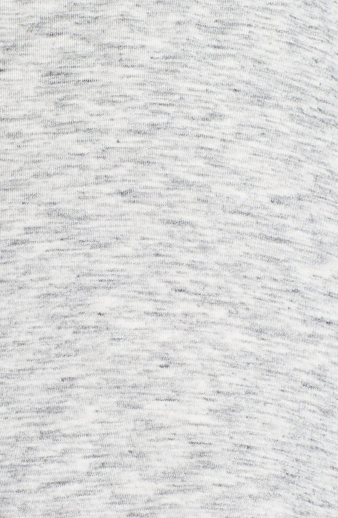 Alternate Image 3  - DKNY 'City Essentials' Shorts