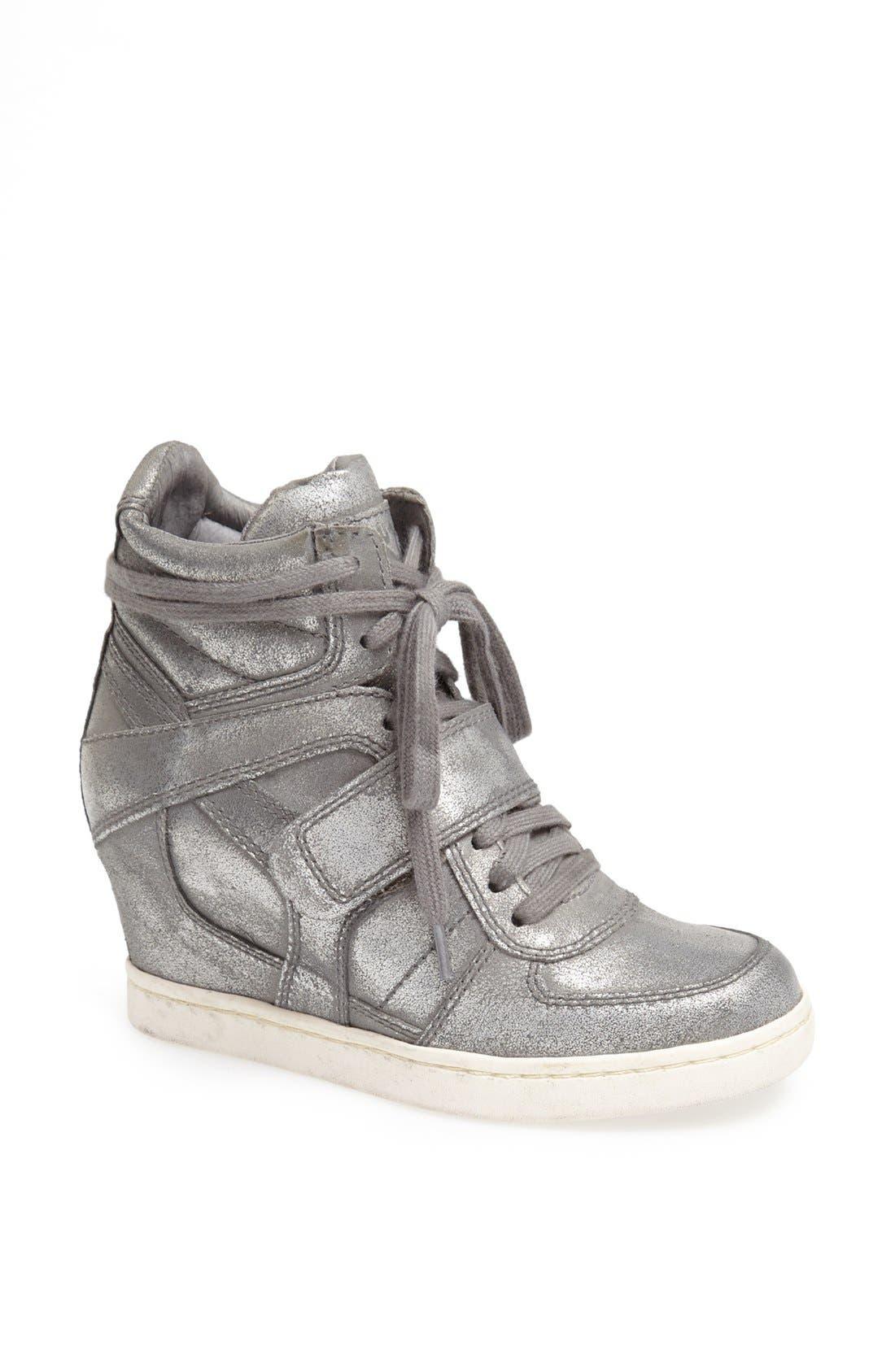 Main Image - Ash 'Cool Ter' Sneaker