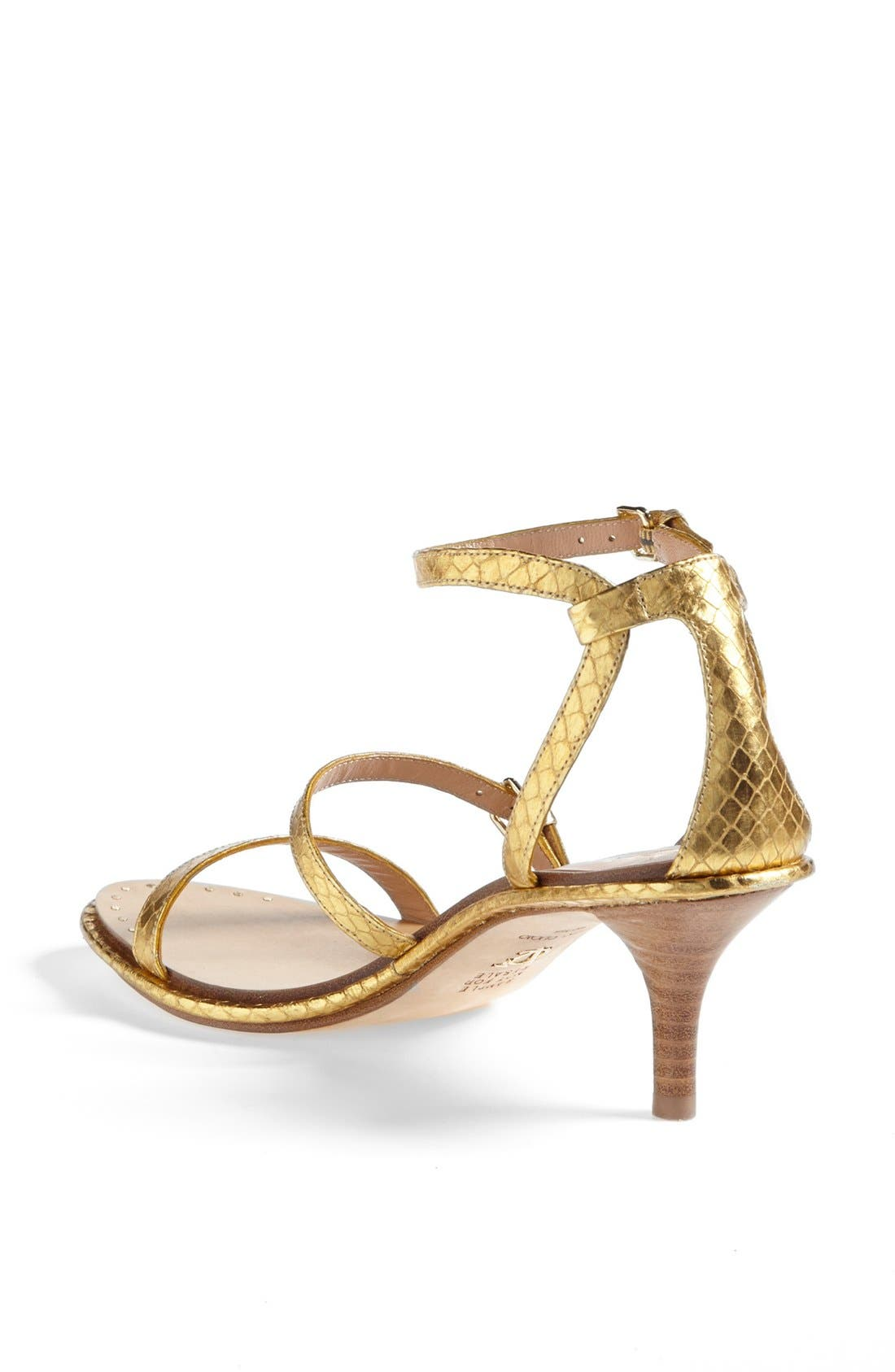 Alternate Image 2  - VC Signature 'Hilarie' Sandal