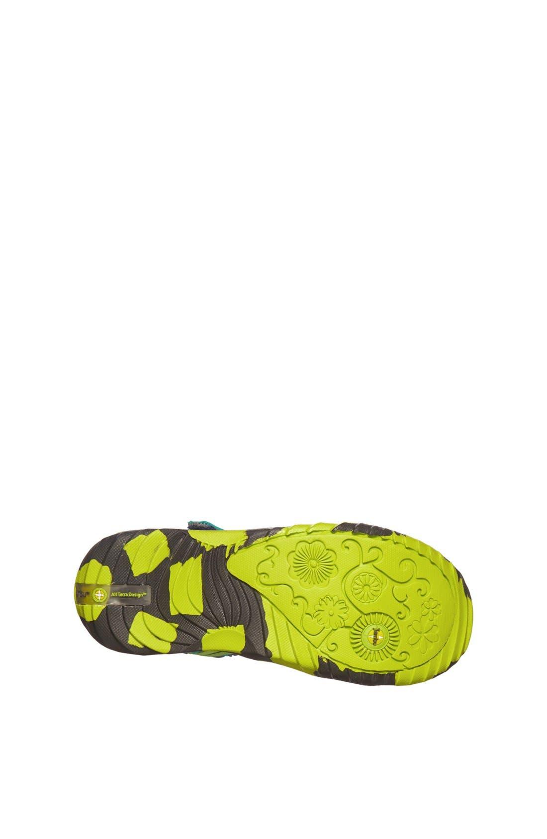Alternate Image 4  - Jambu 'Dusk' Sandal (Toddler, Little Kid & Big Kid)