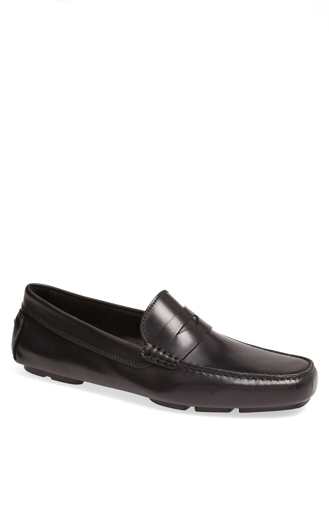 to boot new york driving shoe nordstrom
