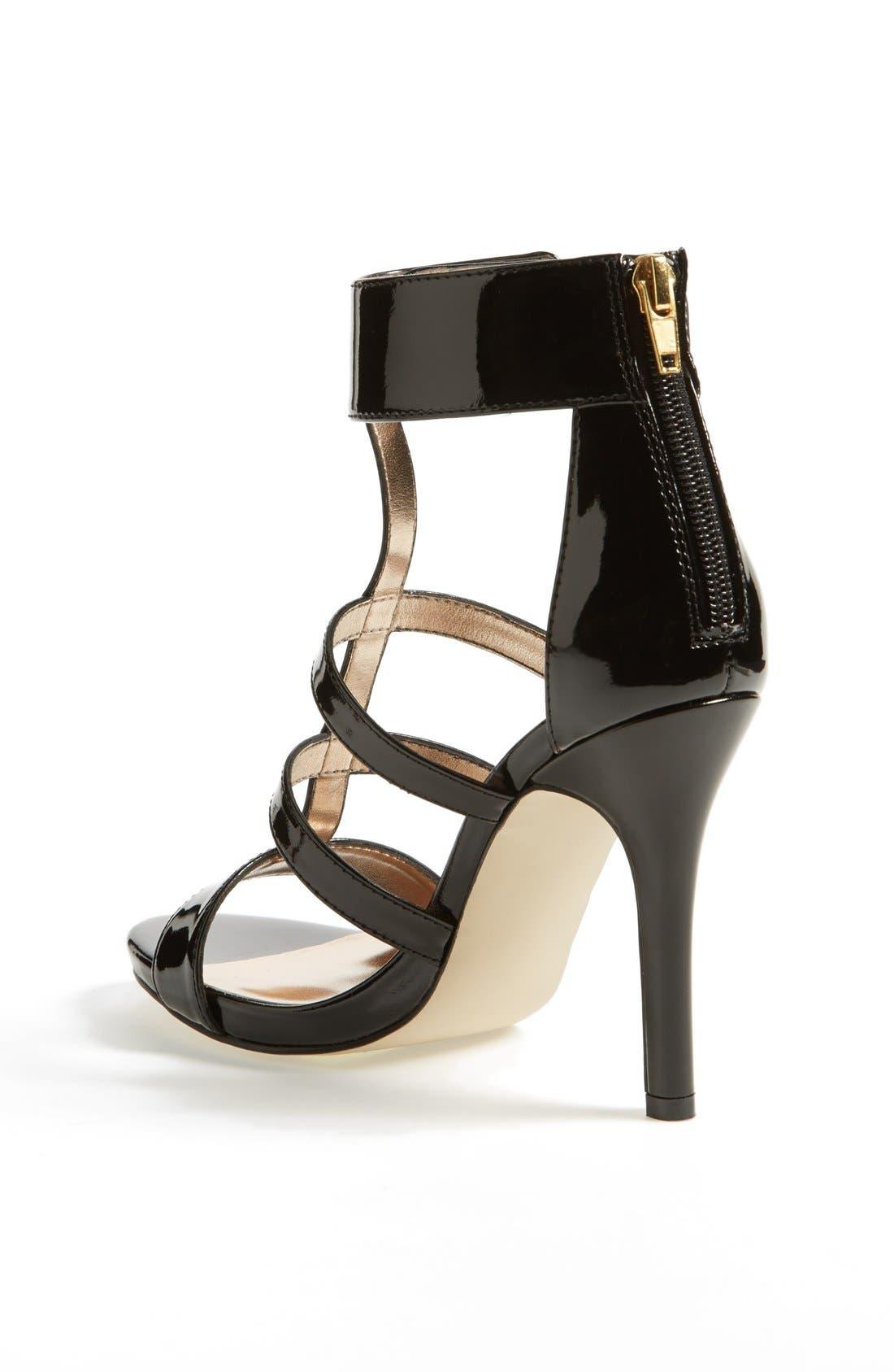 Alternate Image 2  - KENDALL + KYLIE Madden Girl 'Rocklinn' Sandals