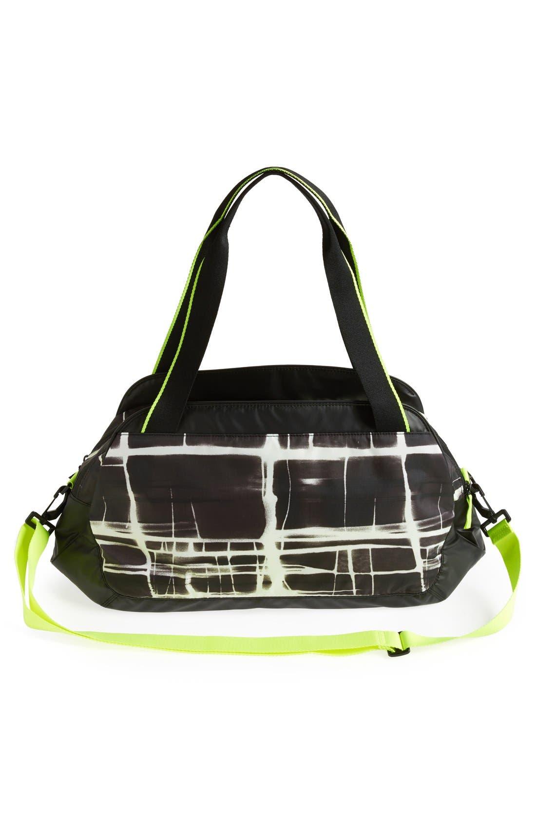 Alternate Image 2  - Nike 'C72 Legend 2.0' Duffel Bag