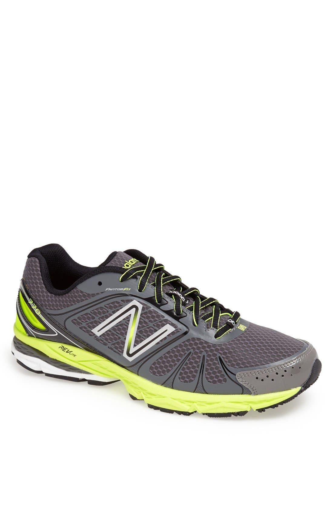 Main Image - New Balance '770' Running Shoe (Men)