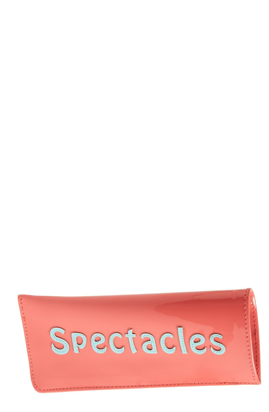 Alternate Image 1 Selected - Lolo Reading Glasses Pouch