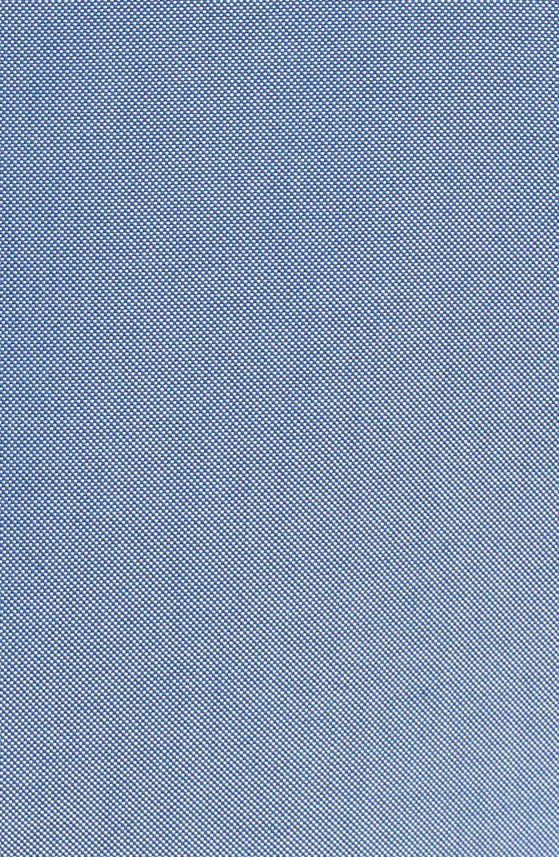 Alternate Image 3  - BOSS HUGO BOSS 'Morell' Regular Fit Sportcoat