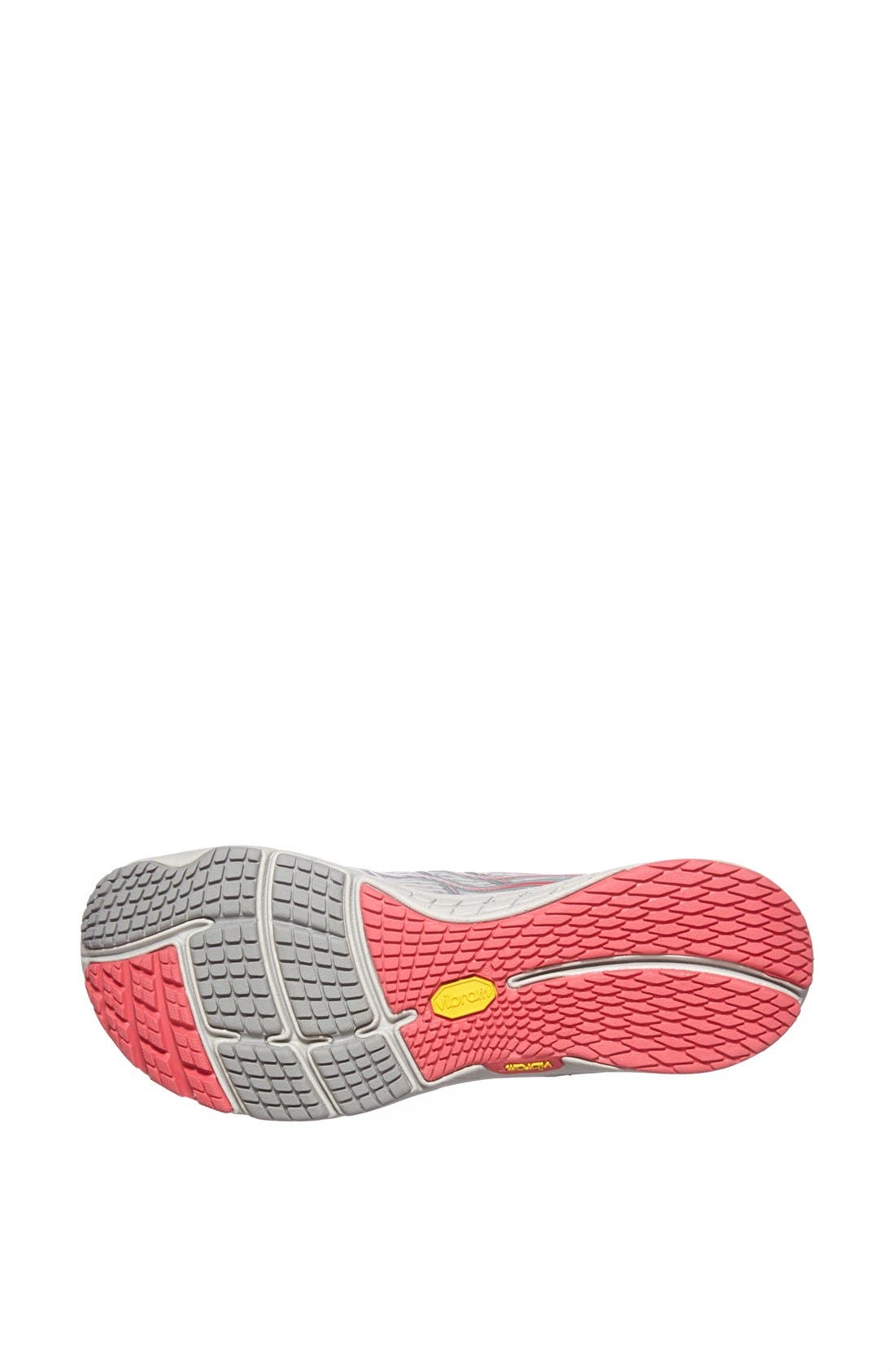 Alternate Image 4  - Merrell 'Bare Access Arc 3' Running Shoe (Women)
