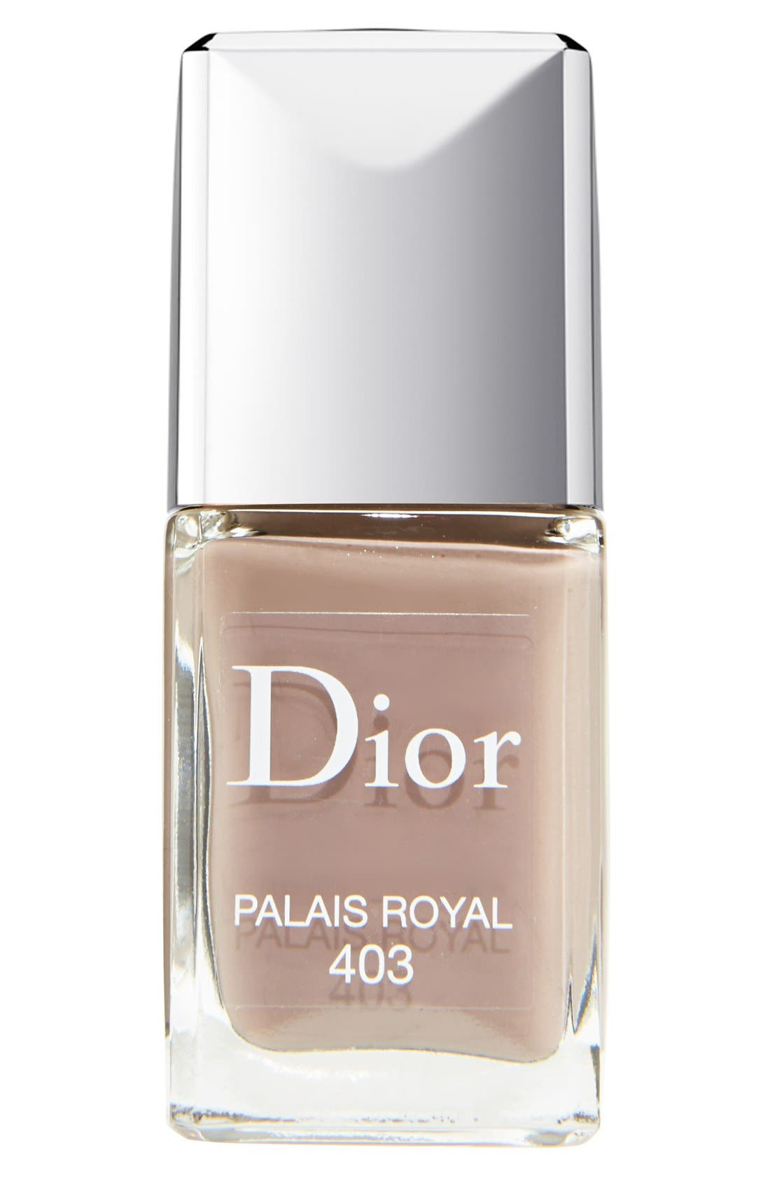 dior nail polish nordstrom