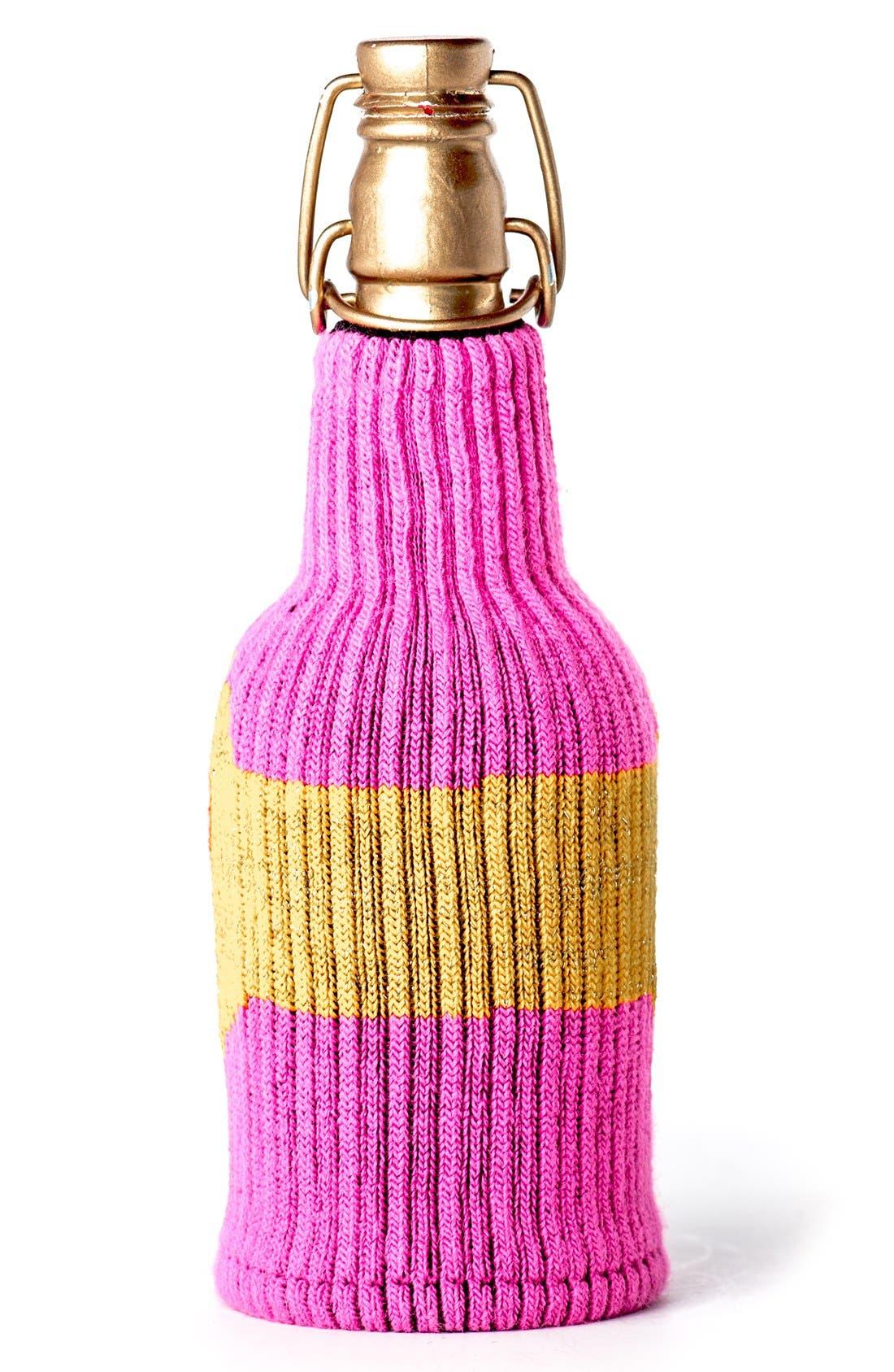 Alternate Image 2  - Freaker 'Doll Face' Bottle Insulator