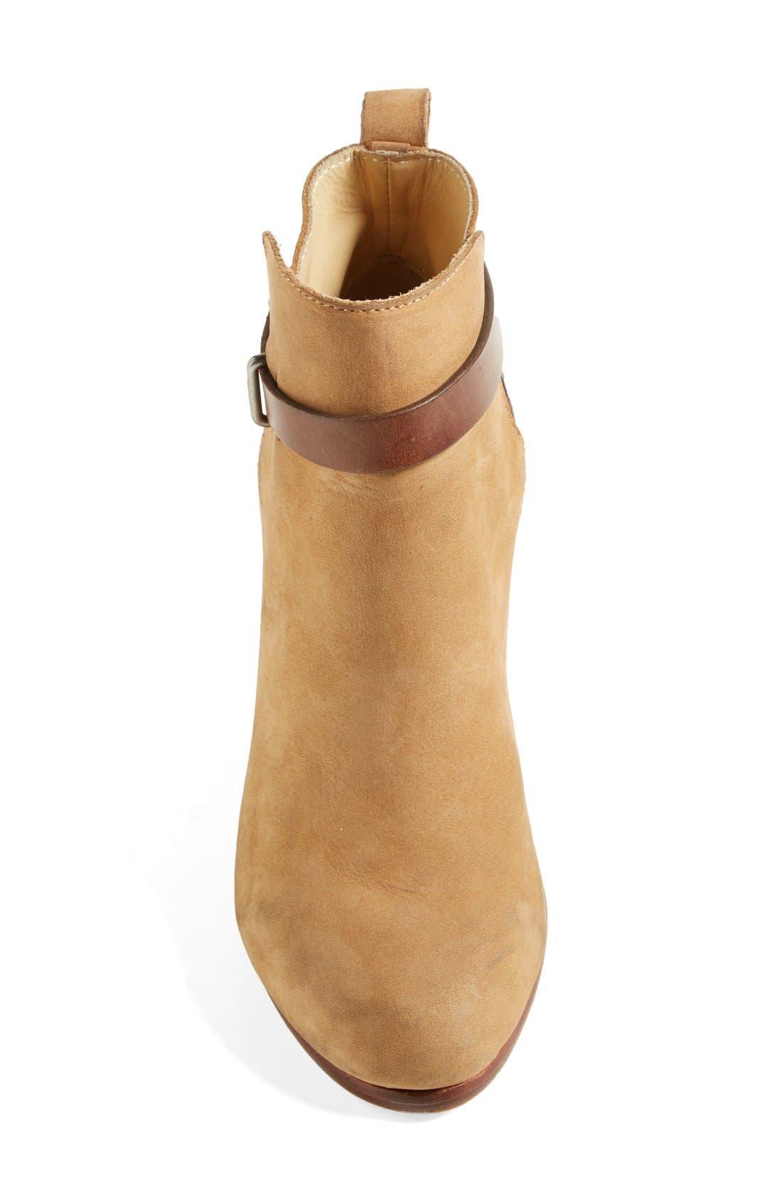 Alternate Image 3  - rag & bone 'Dalton' Boot (Women)