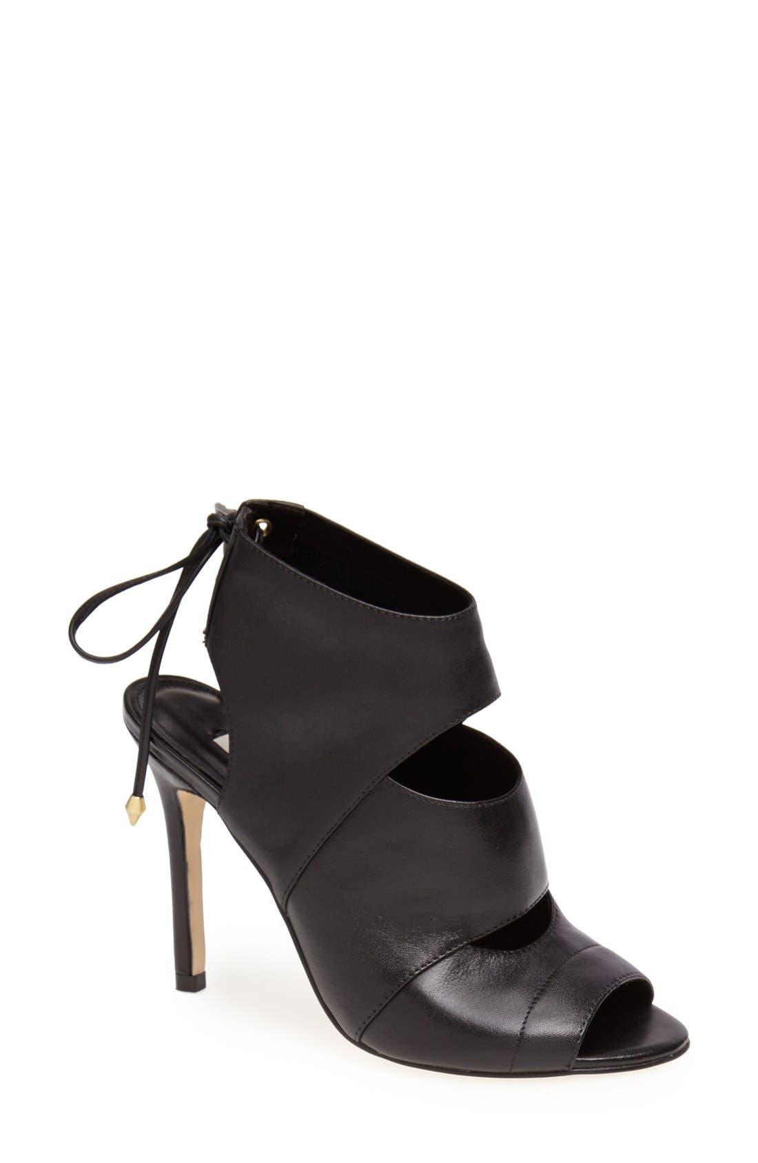 Main Image - GUESS 'Ollay' Sandal (Women)