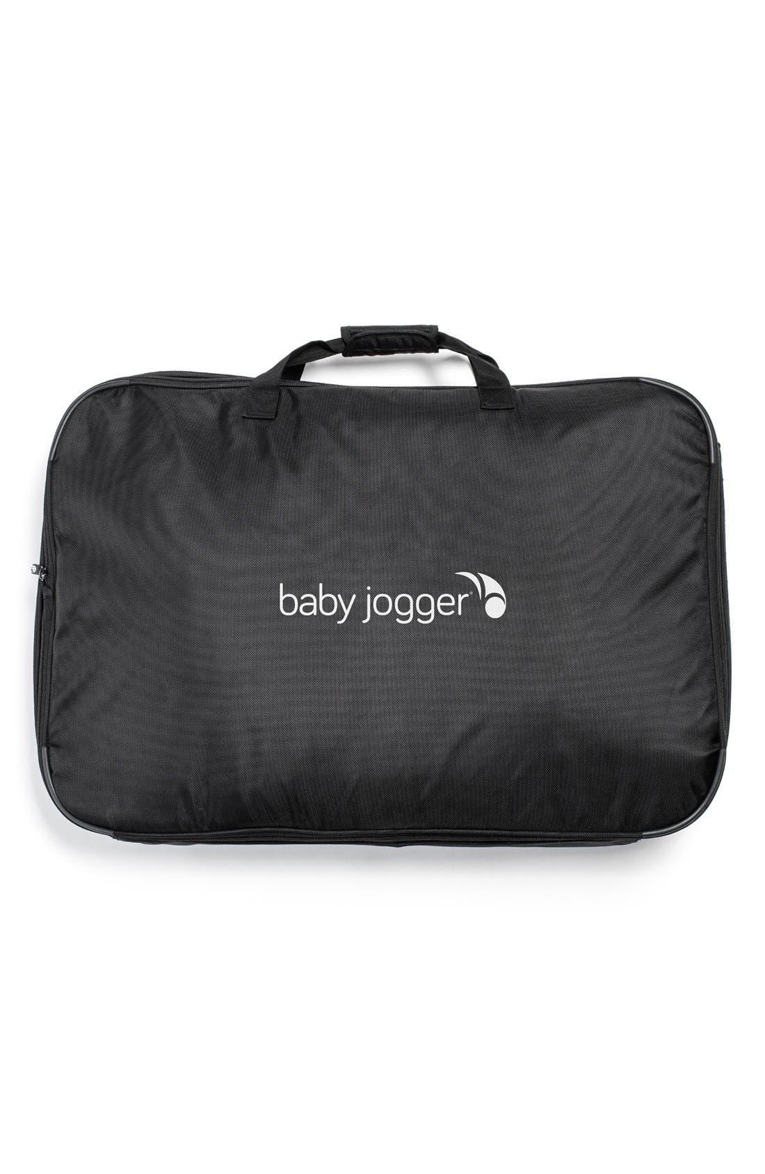 Alternate Image 1 Selected - Baby Jogger City Mini™ & City Mini GT™ Stroller Carry Bag