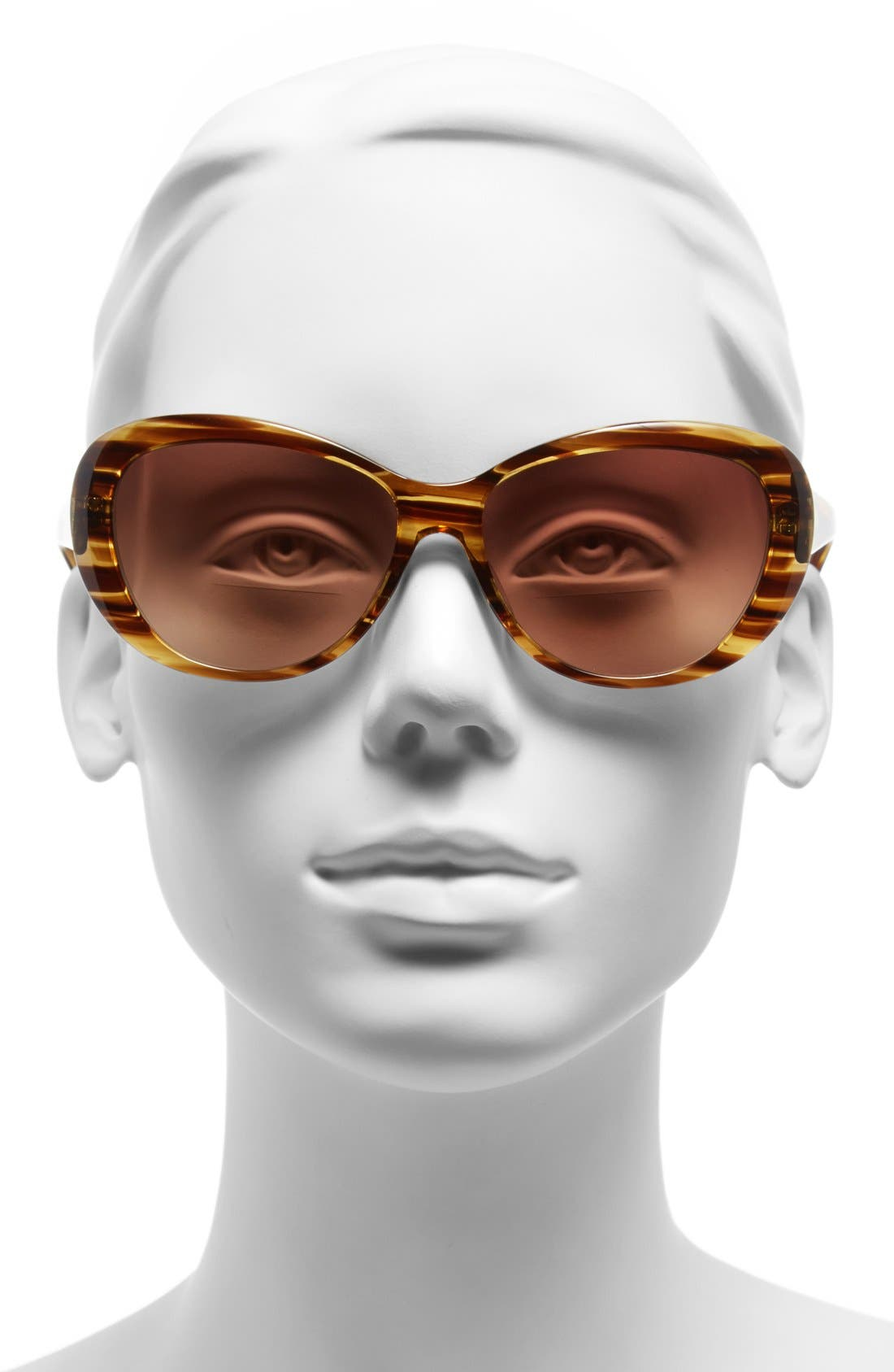 Alternate Image 2  - Corinne McCormack 'Pamela' 56mm Reading Sunglasses