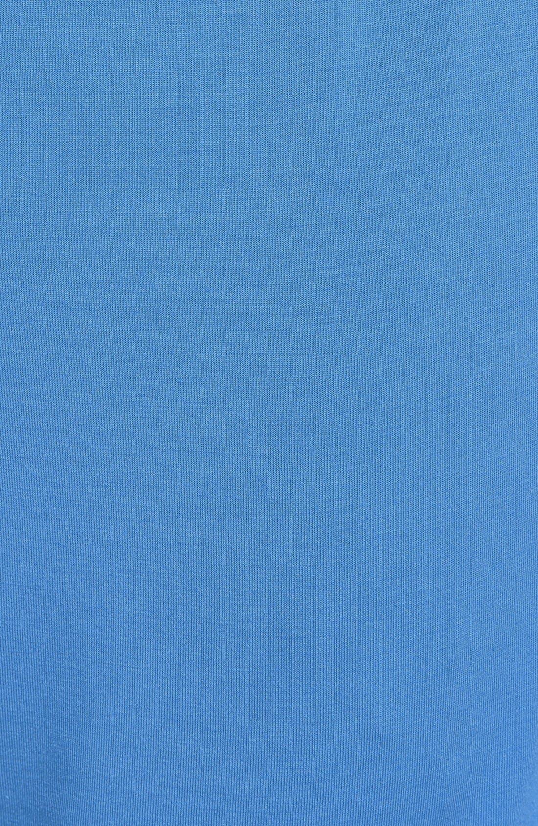 Alternate Image 3  - BOSS HUGO BOSS 'Innovation 2' Lounge Shorts