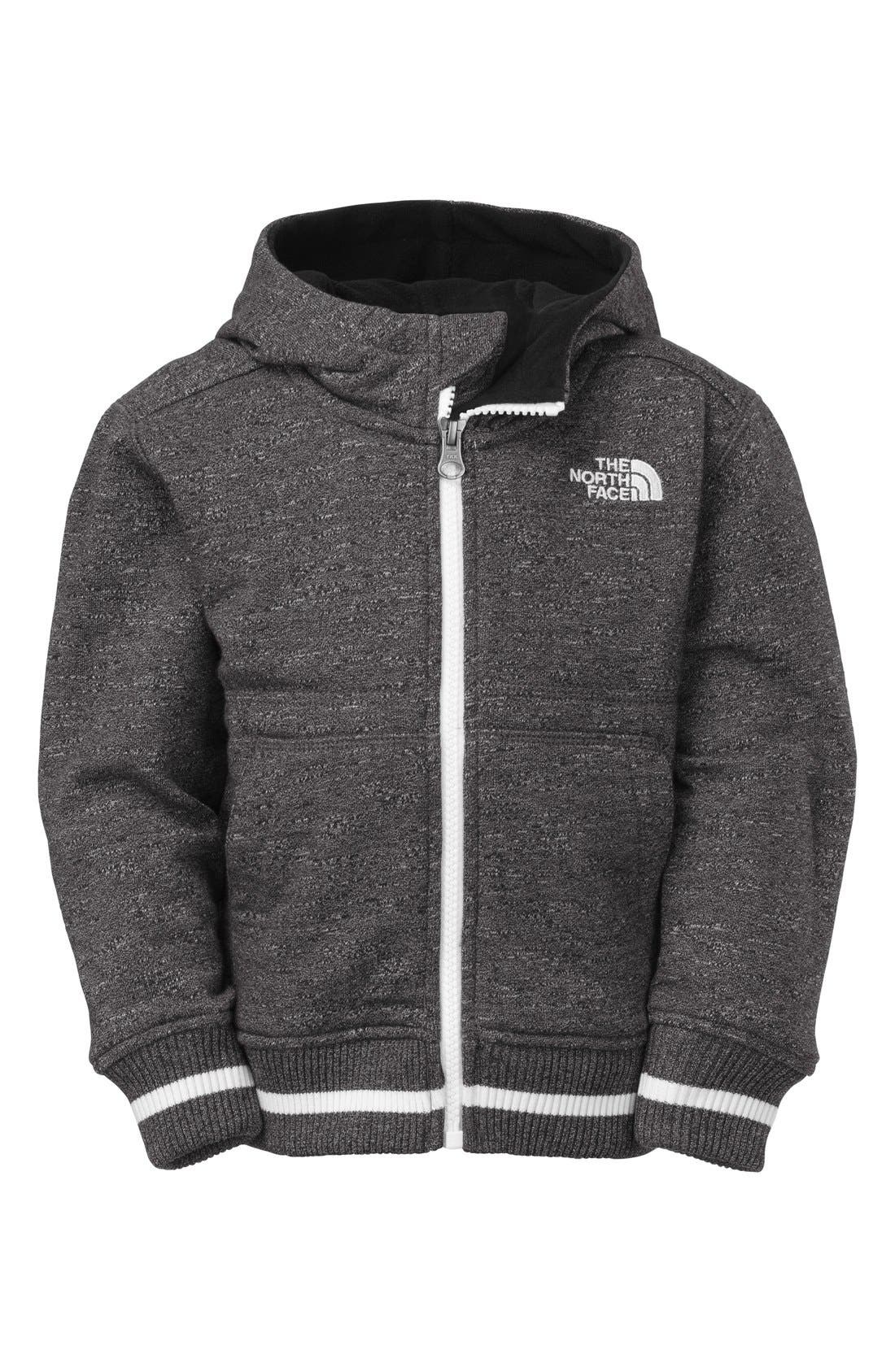 Baby North Face Jackets