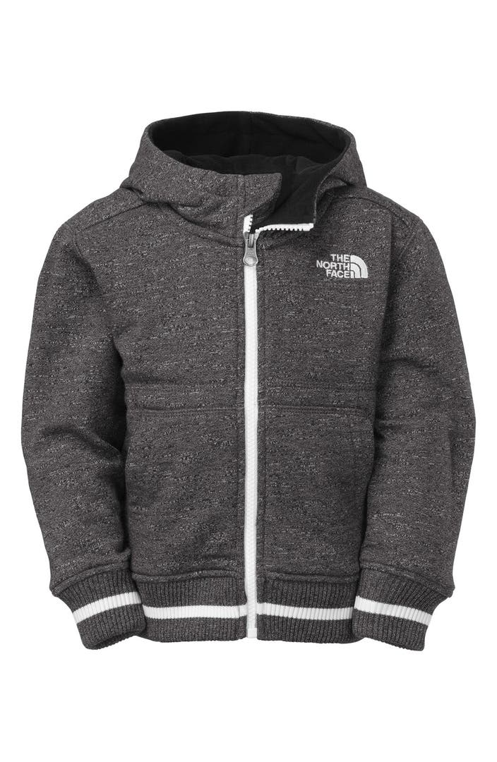 The North Face Hoodie Toddler Boys Nordstrom