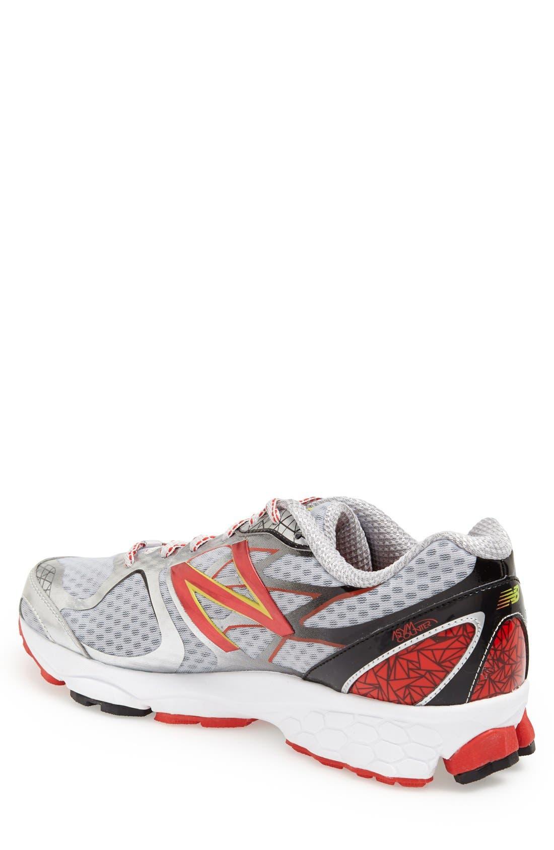 Alternate Image 2  - New Balance '1080v4' Running Shoe (Men)