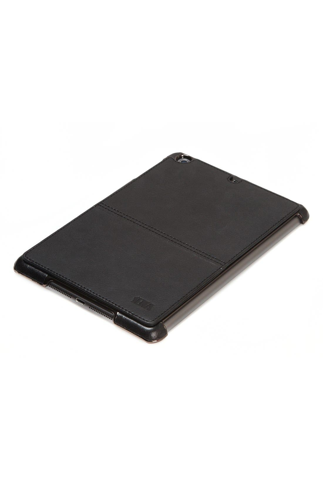 Alternate Image 1 Selected - Sena 'Heritage' iPad mini Stand