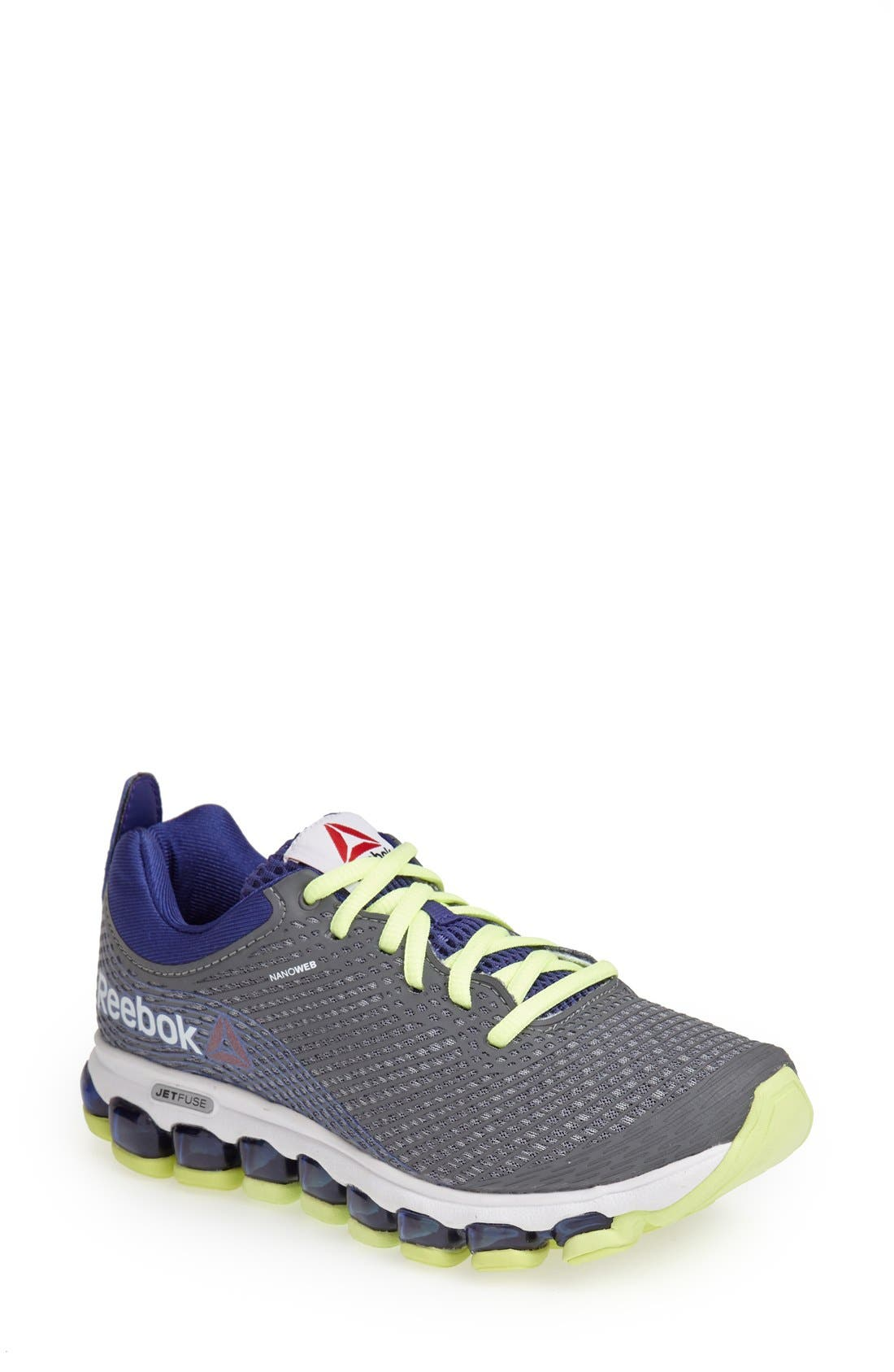Alternate Image 1 Selected - Reebok 'Z-Jet - CrossFit' Running Shoe (Women)