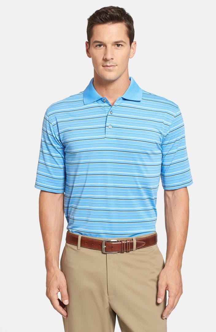 Lone cypress pebble beach performance golf polo nordstrom for Pebble beach performance golf shirt
