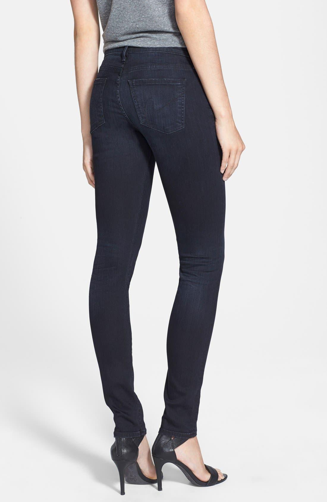 Alternate Image 2  - Citizens of Humanity 'Avedon' Ultra Skinny Jeans (Carnaby)