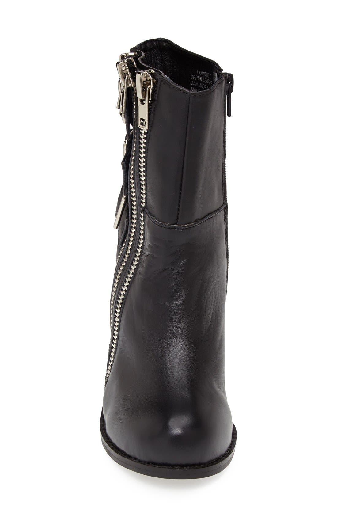 Alternate Image 3  - Jeffrey Campbell 'Lowery' Boot (Women)