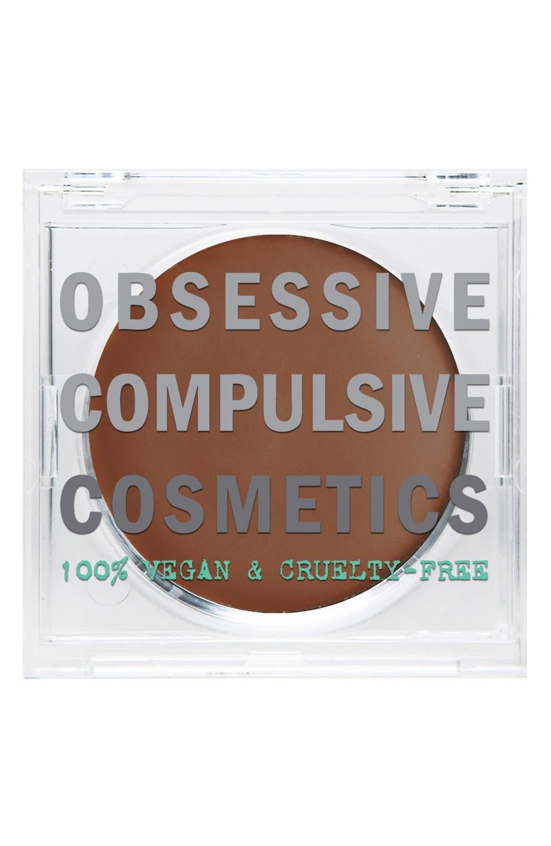 Obsessive Compulsive Cosmetics OCC Skin - Conceal