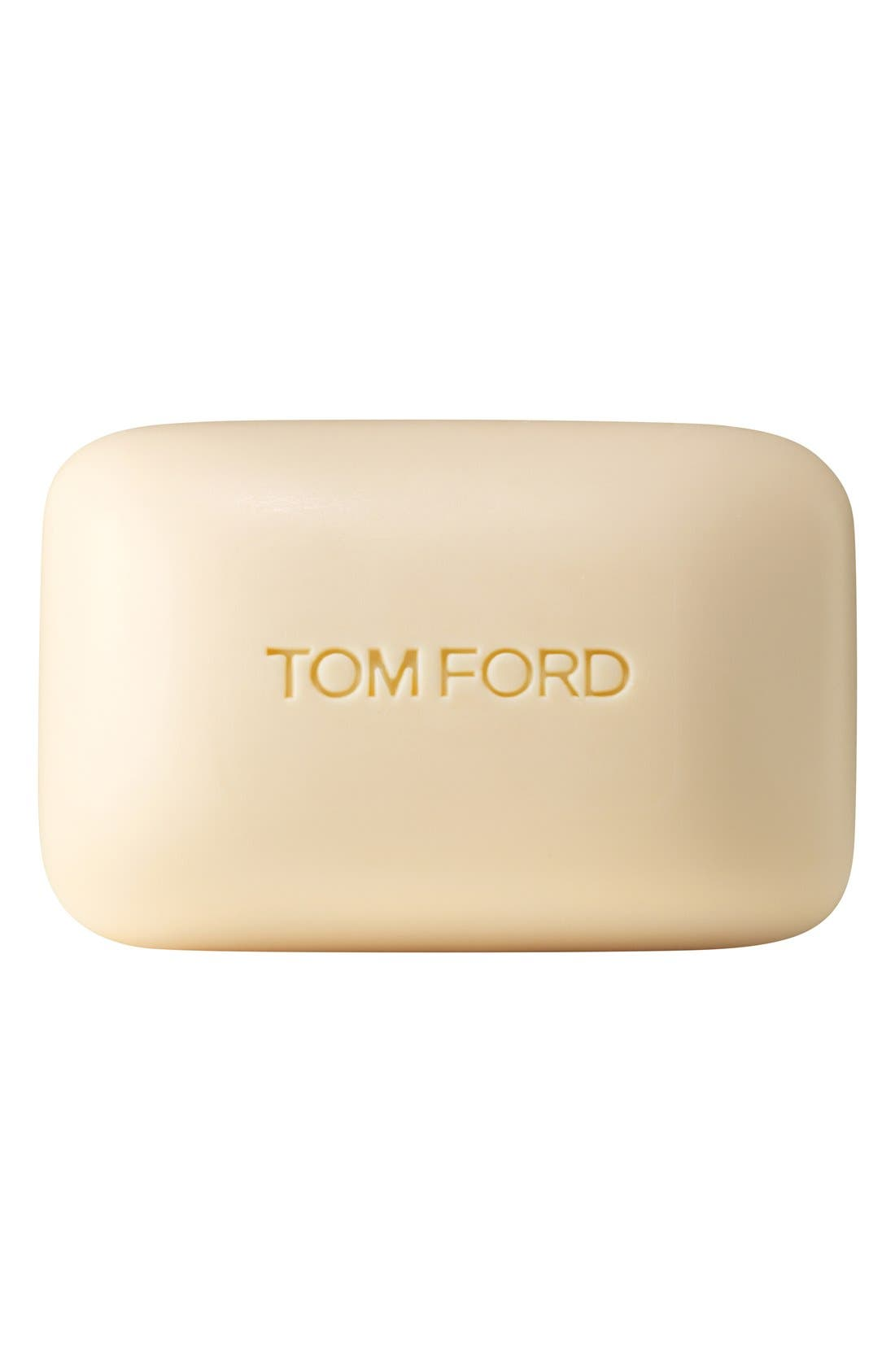Tom Ford 'Jasmin Rouge' Bath Soap