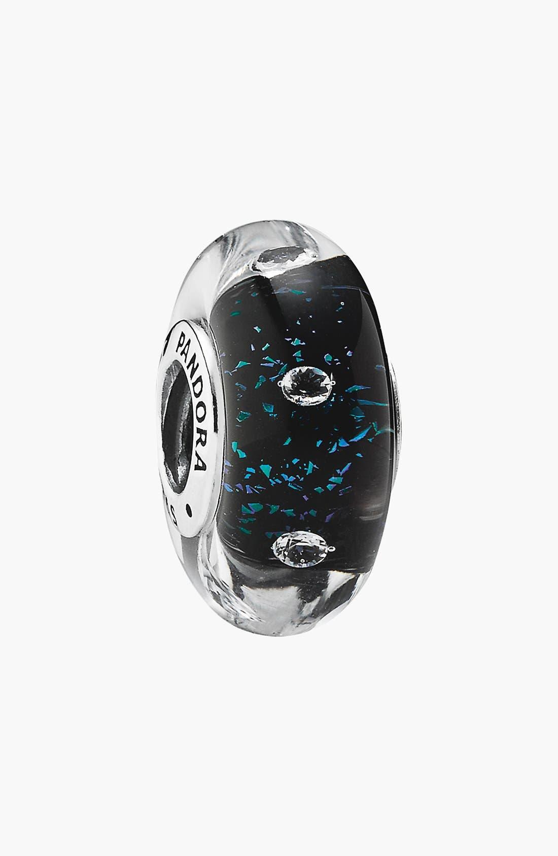 Main Image - PANDORA 'Clear Effervescence' Charm