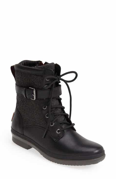 UGG® Kesey Waterproof Boot (Women) 6875ca0b70