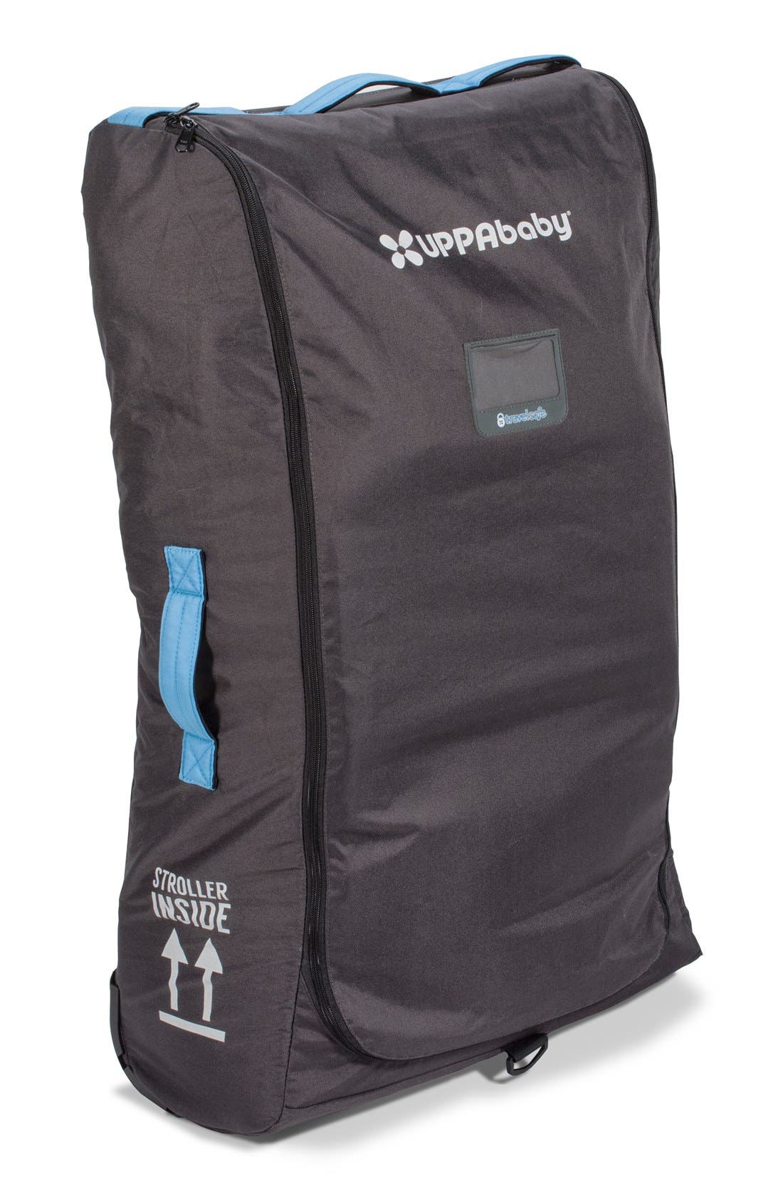 Main Image - UPPAbaby VISTA TravelSafe Travel Bag